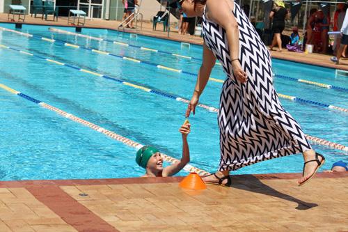 PC swim carnival 289