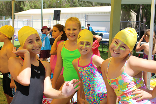 PC swim carnival 308
