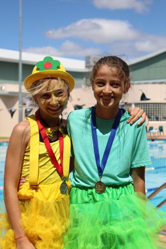 PC swim carnival 508