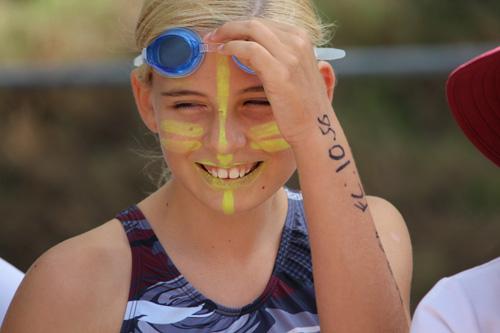 SC 2016 swim carnival 179