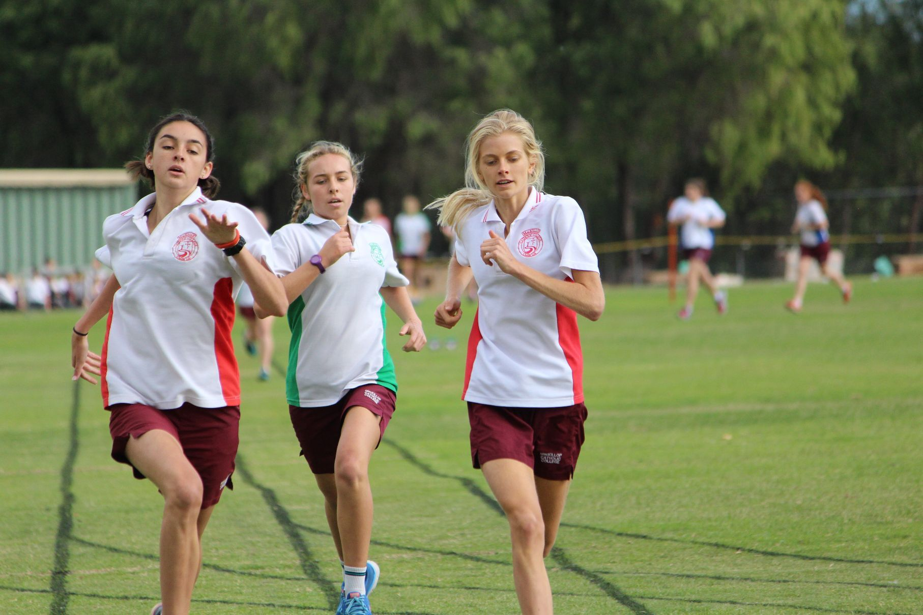 secondary-athletics-carnival-002
