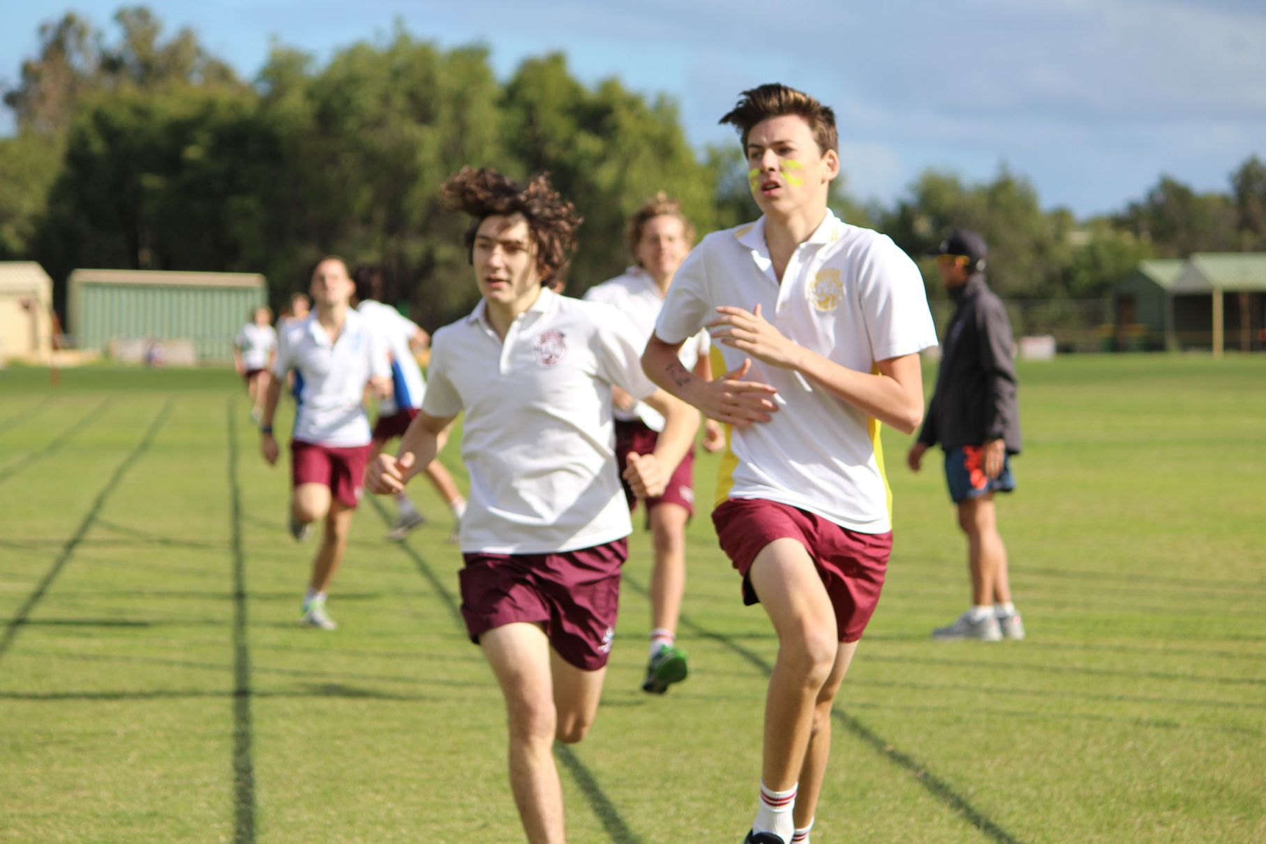 secondary-athletics-carnival-003