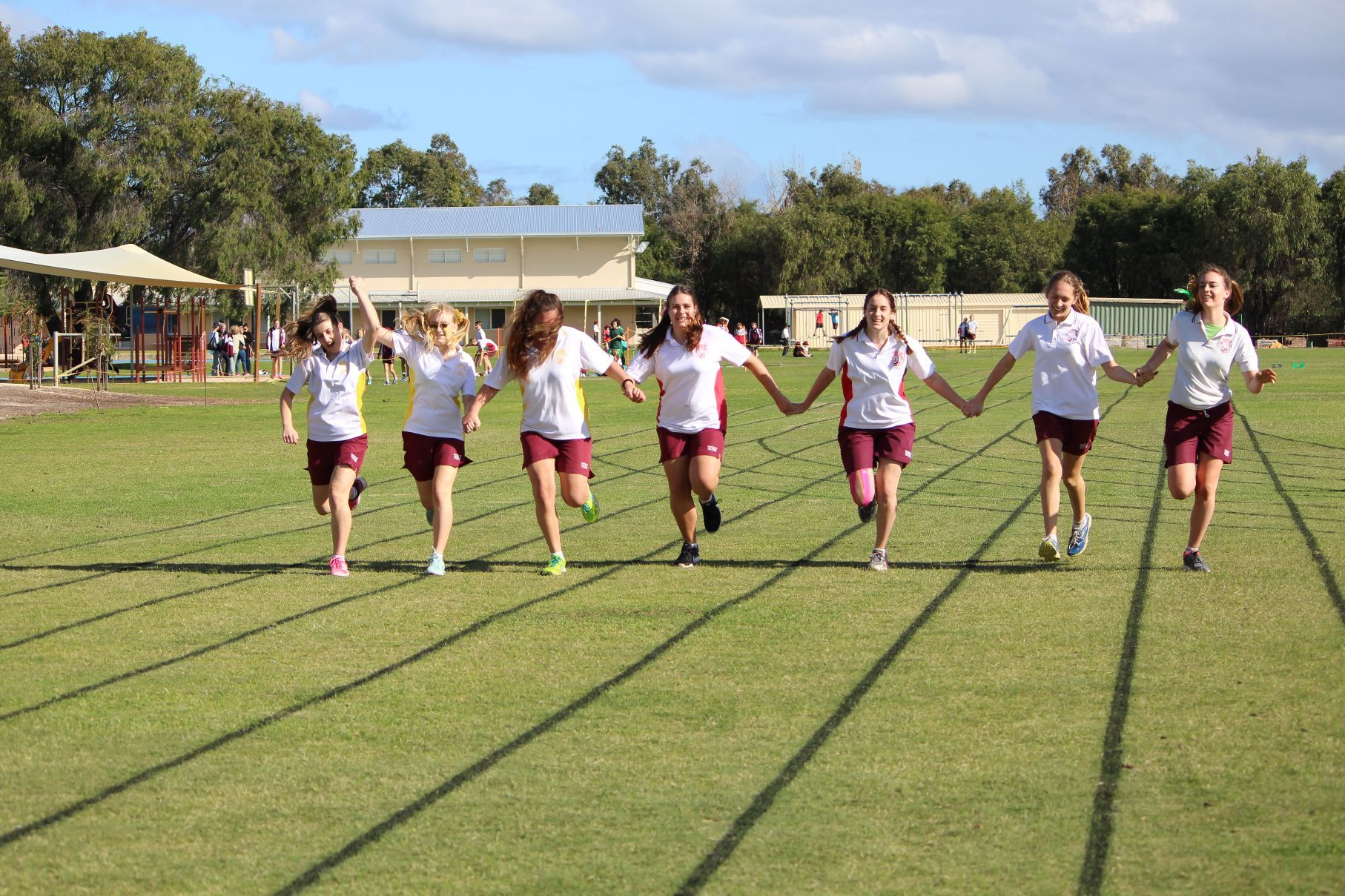 secondary-athletics-carnival-004