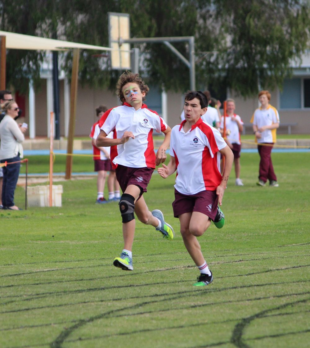 secondary-athletics-carnival-005