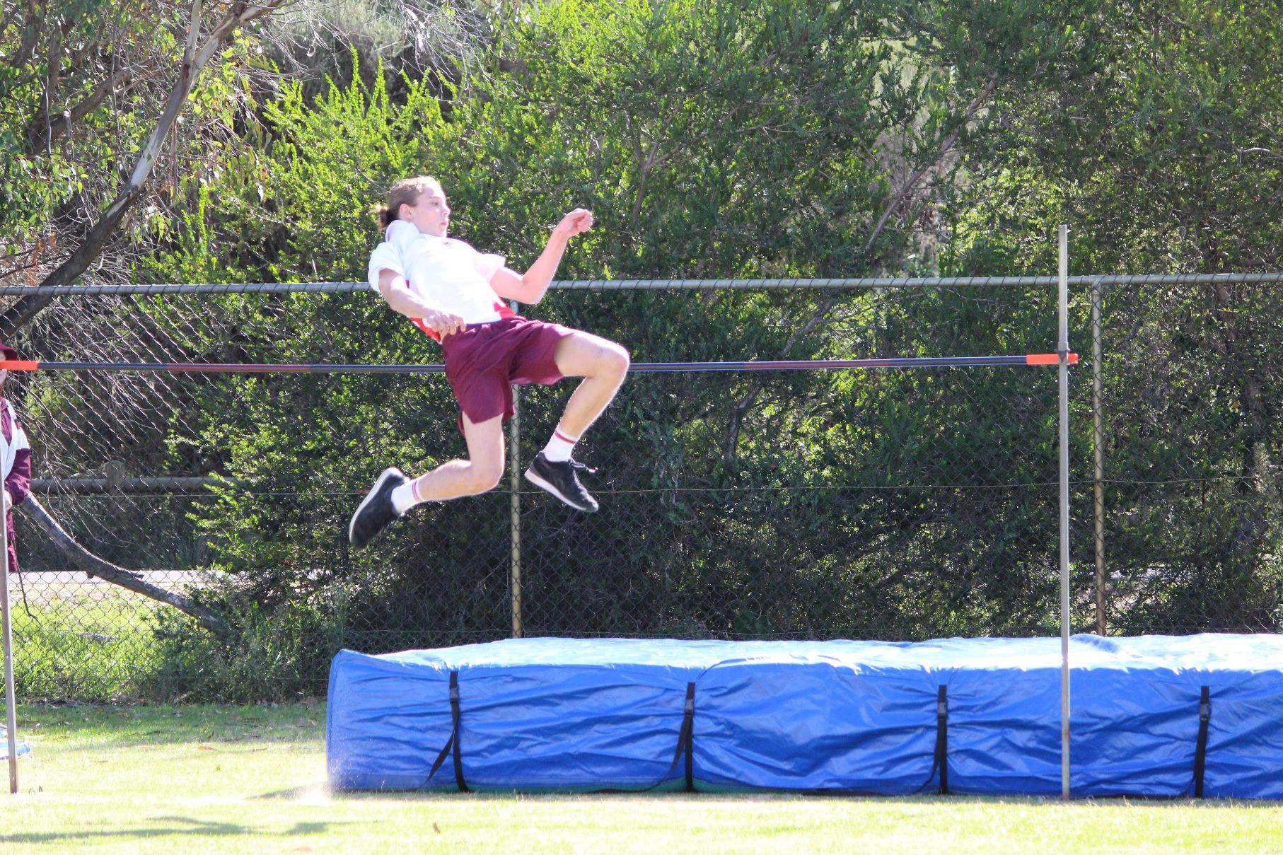 secondary-athletics-carnival-007