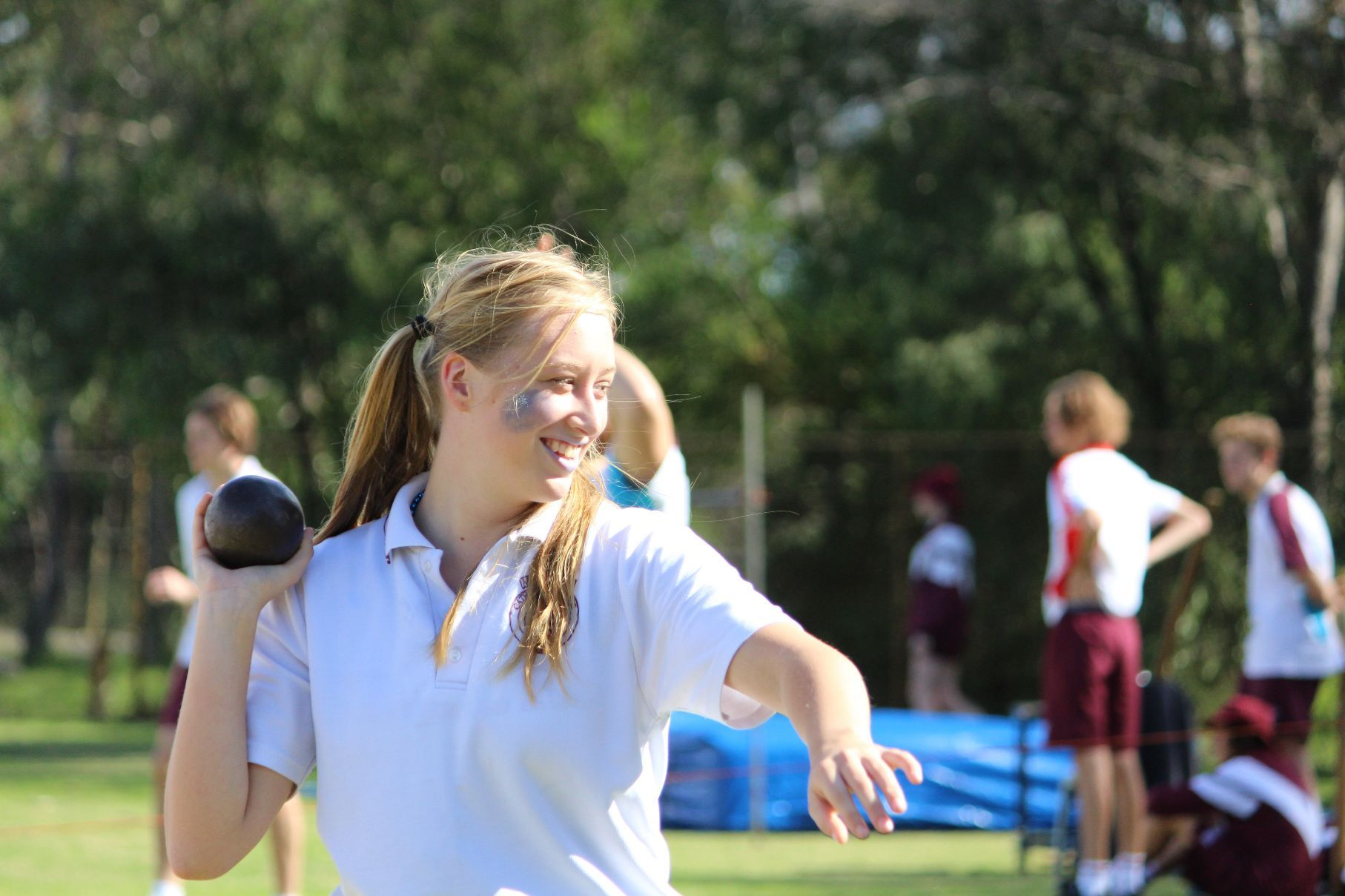 secondary-athletics-carnival-009
