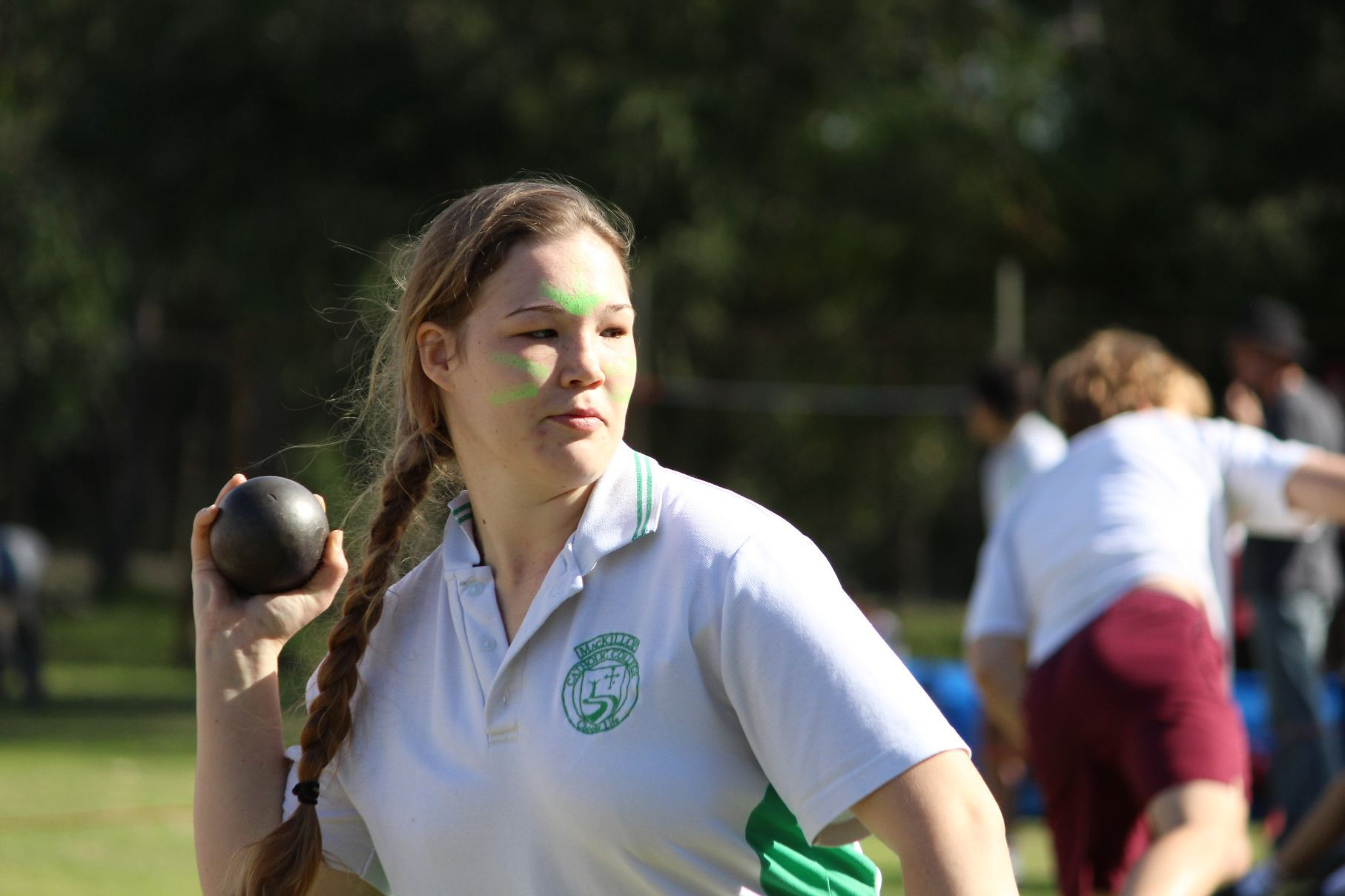 secondary-athletics-carnival-010