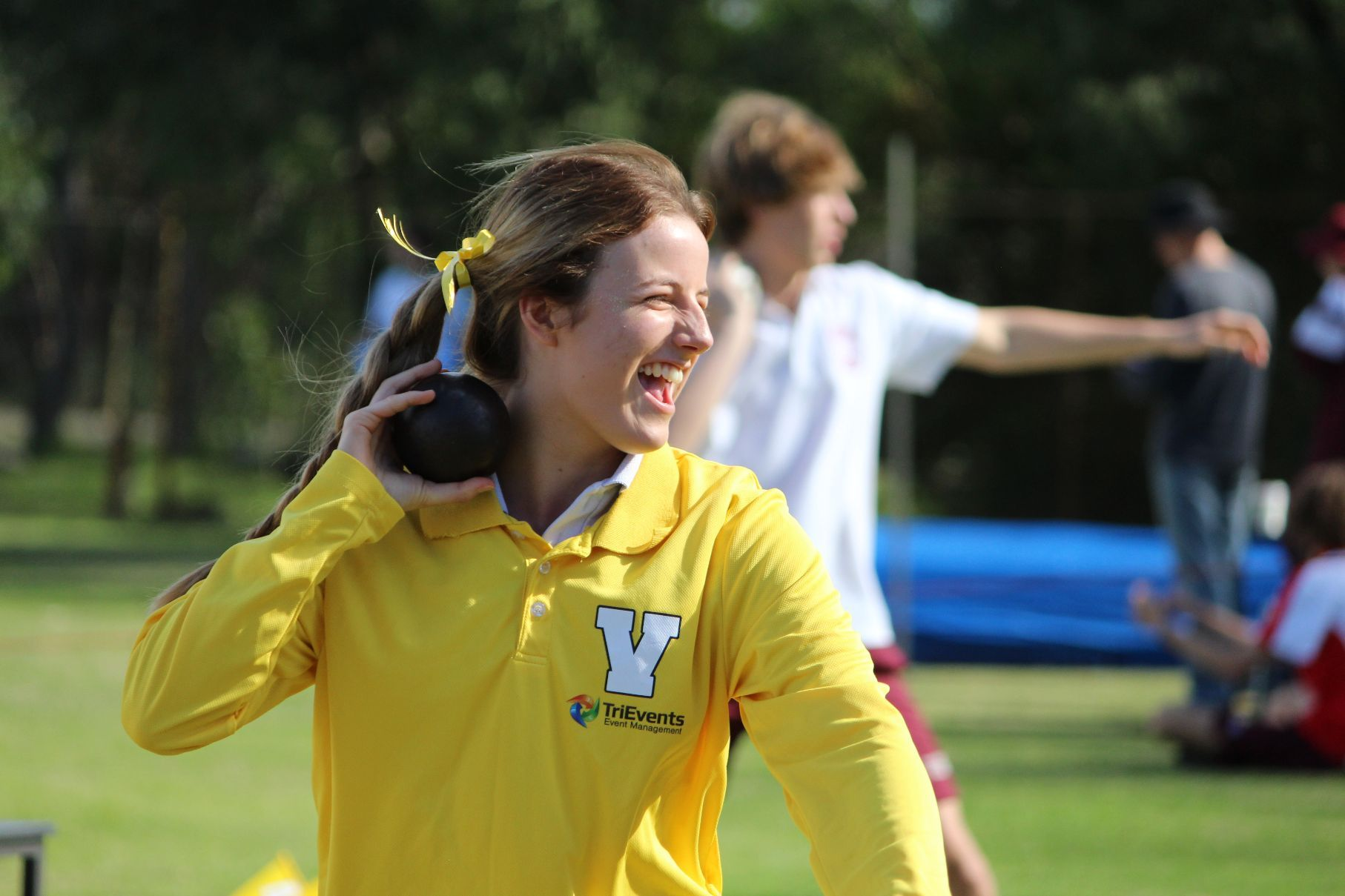 secondary-athletics-carnival-011