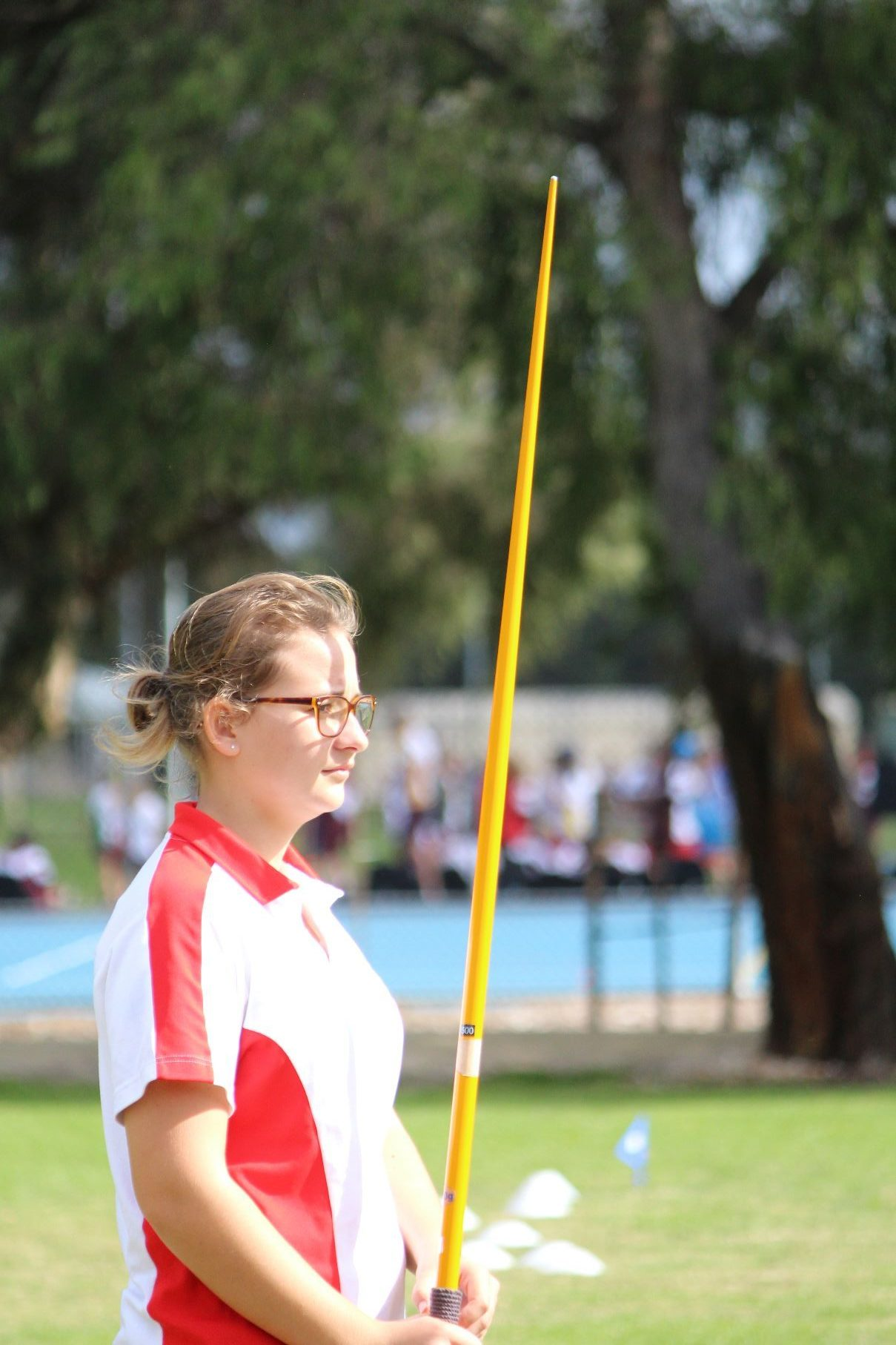 secondary-athletics-carnival-015_rotated