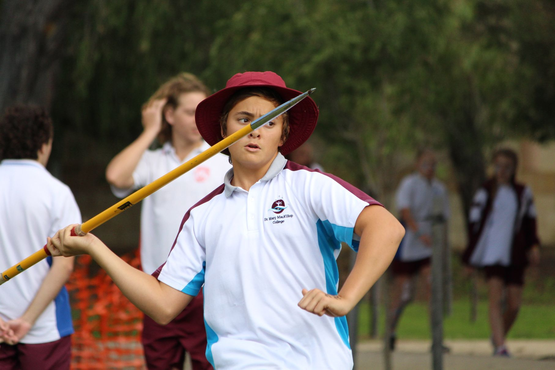 secondary-athletics-carnival-018