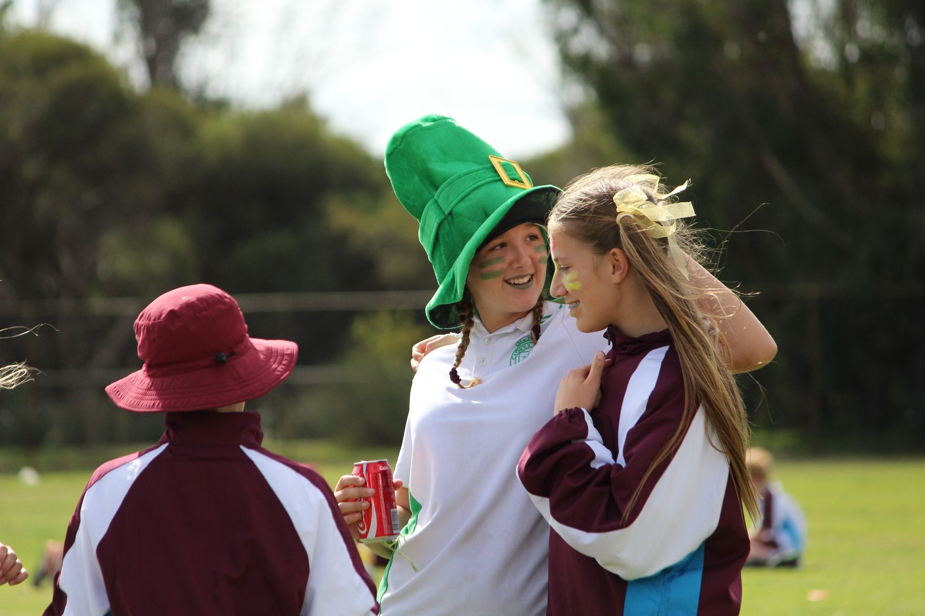 secondary-athletics-carnival-019
