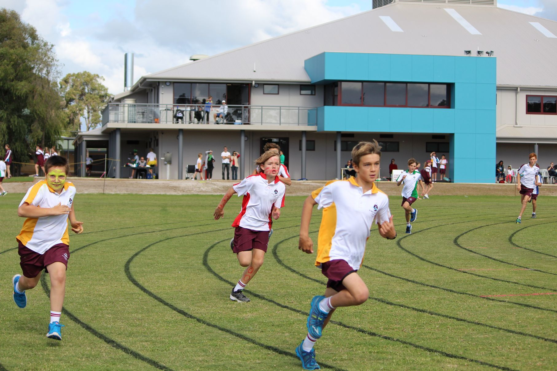 secondary-athletics-carnival-020