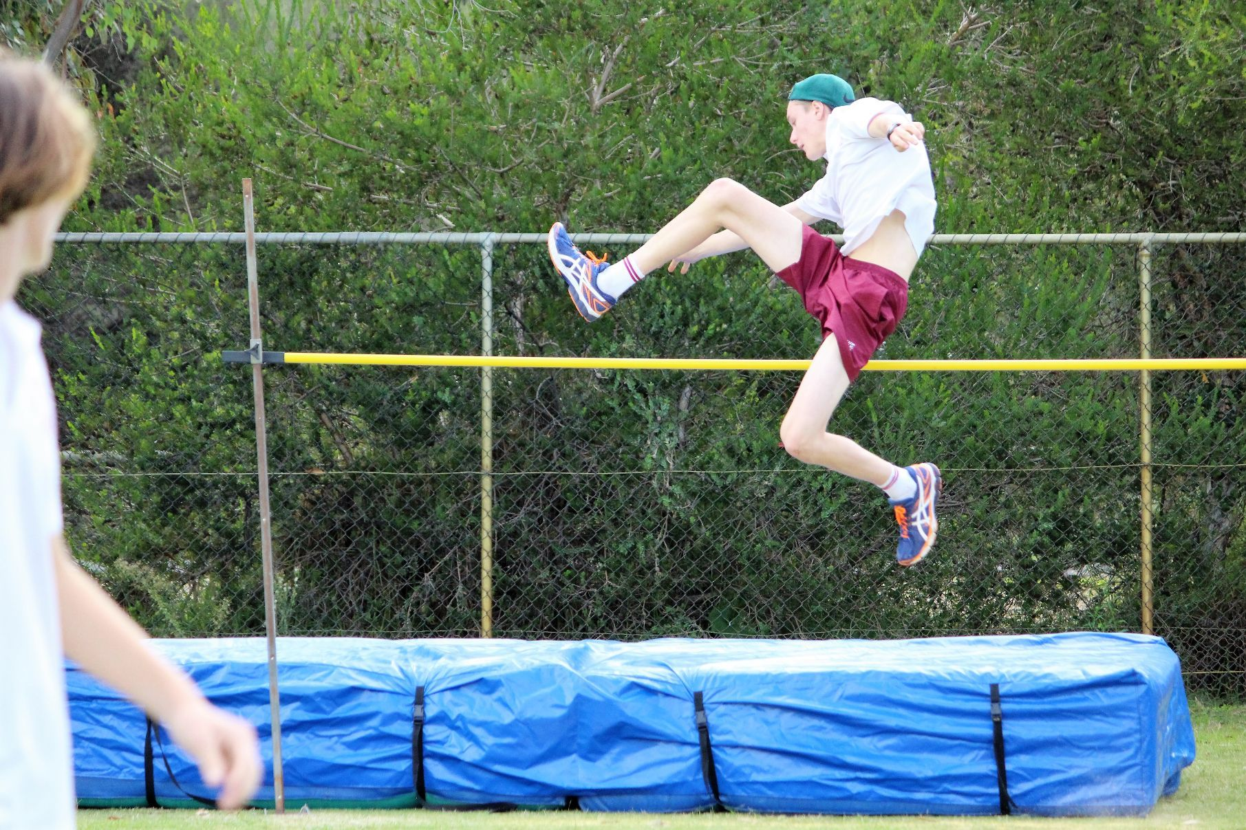 secondary-athletics-carnival-022