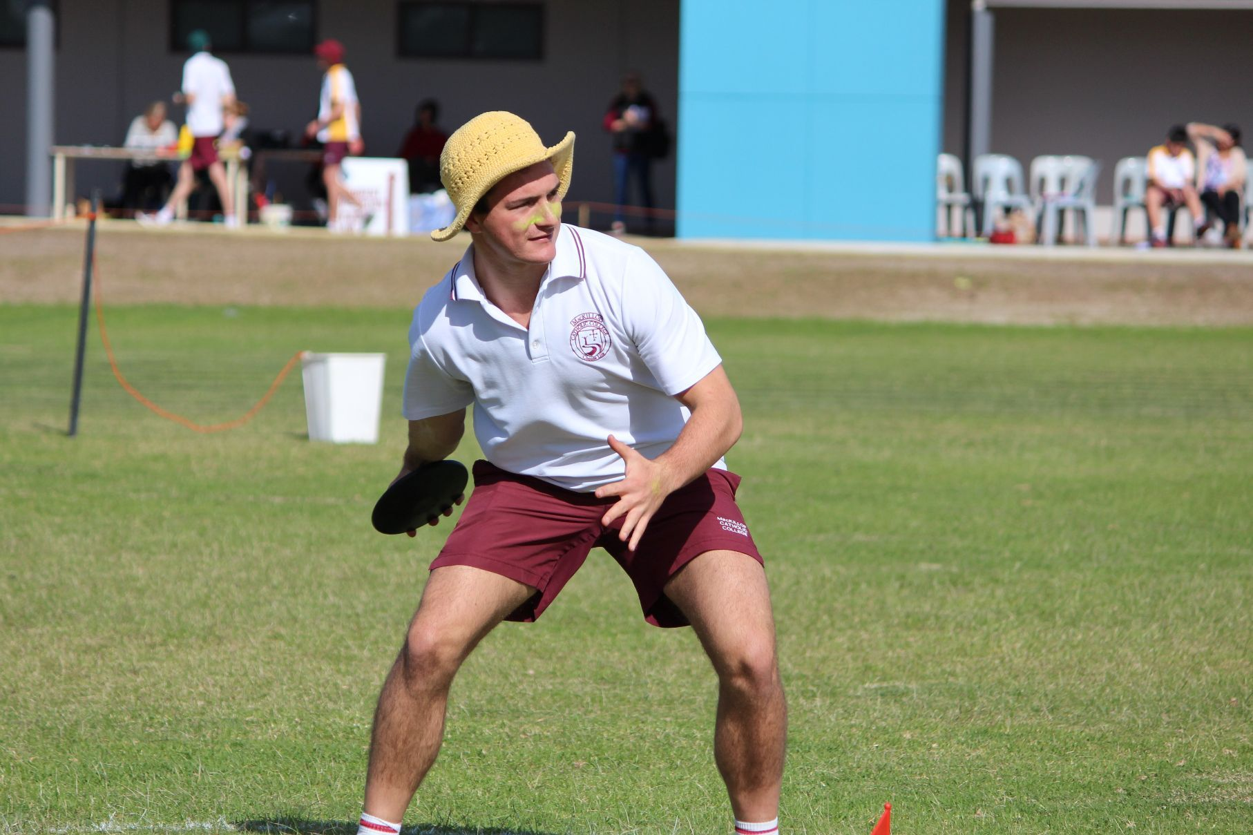 secondary-athletics-carnival-024