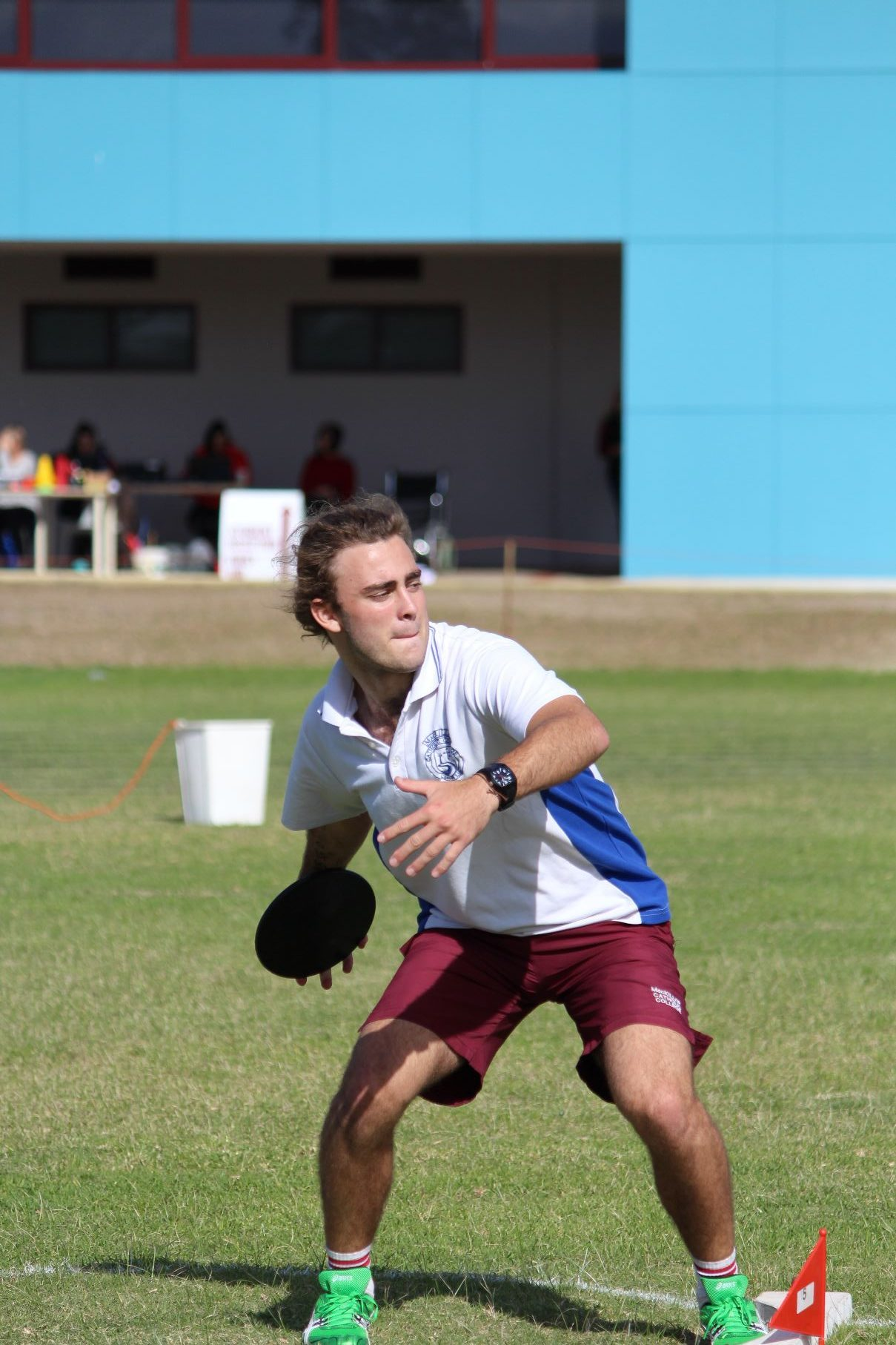 secondary-athletics-carnival-025_rotated