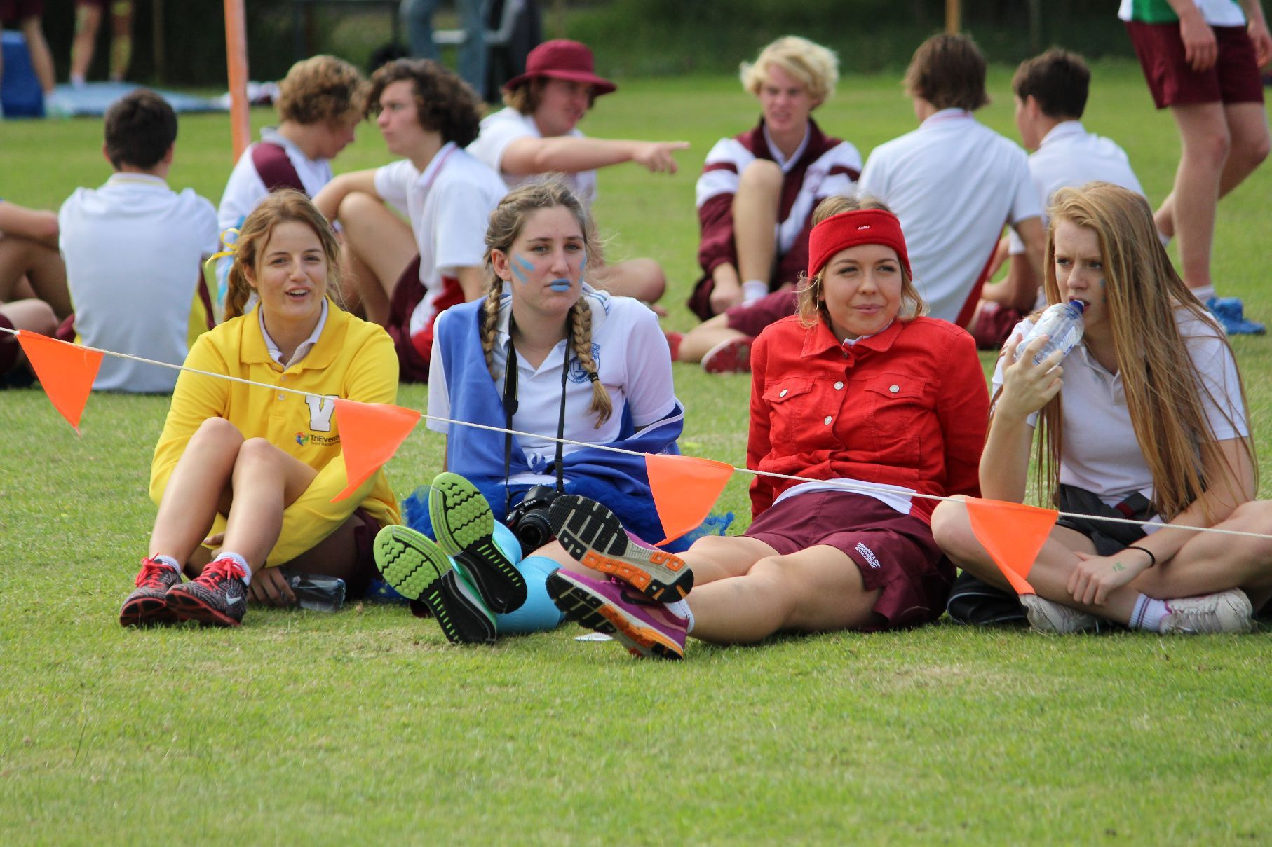 secondary-athletics-carnival-026