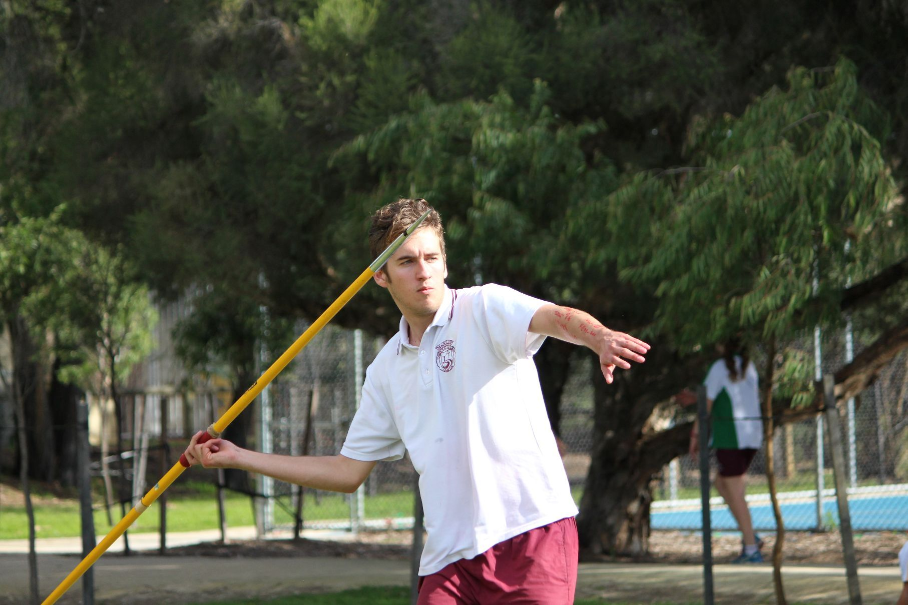 secondary-athletics-carnival-027