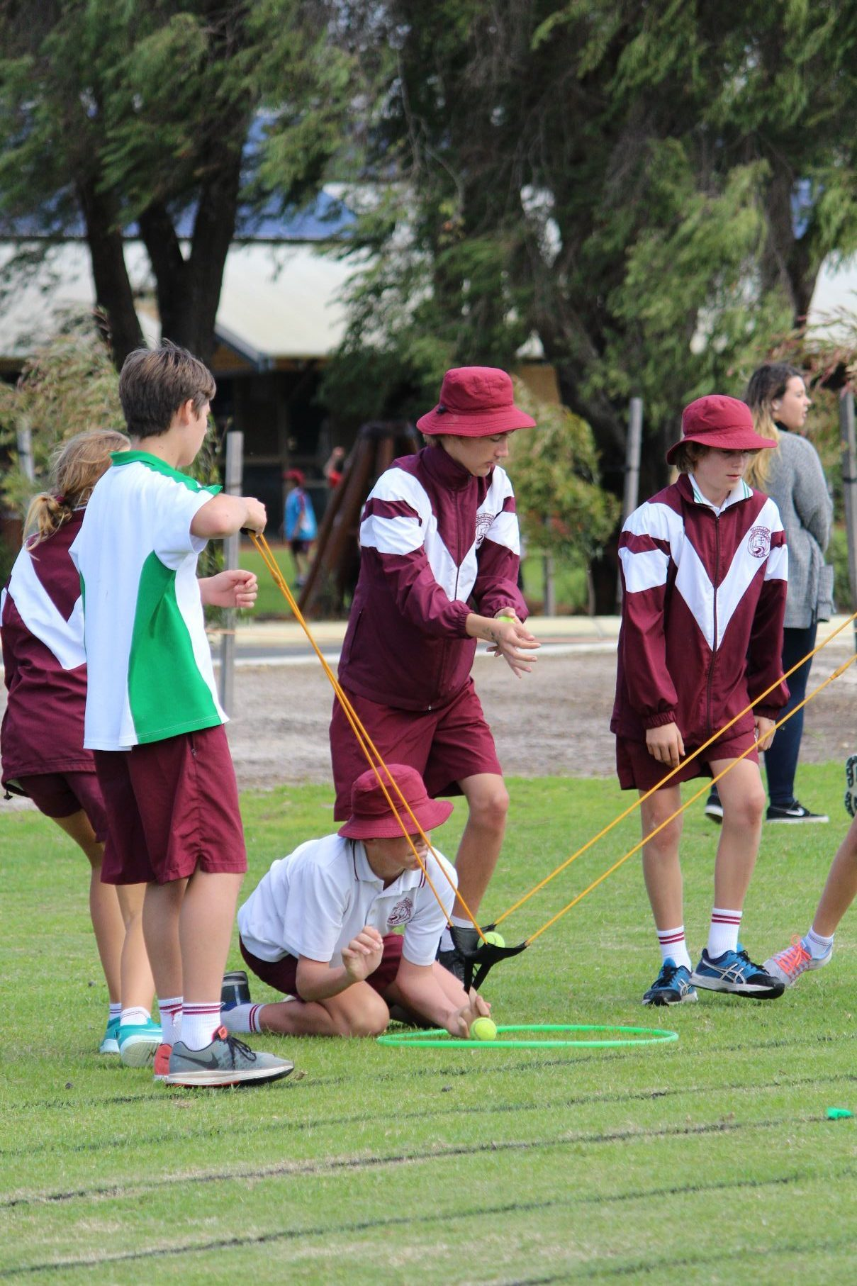 secondary-athletics-carnival-028_rotated
