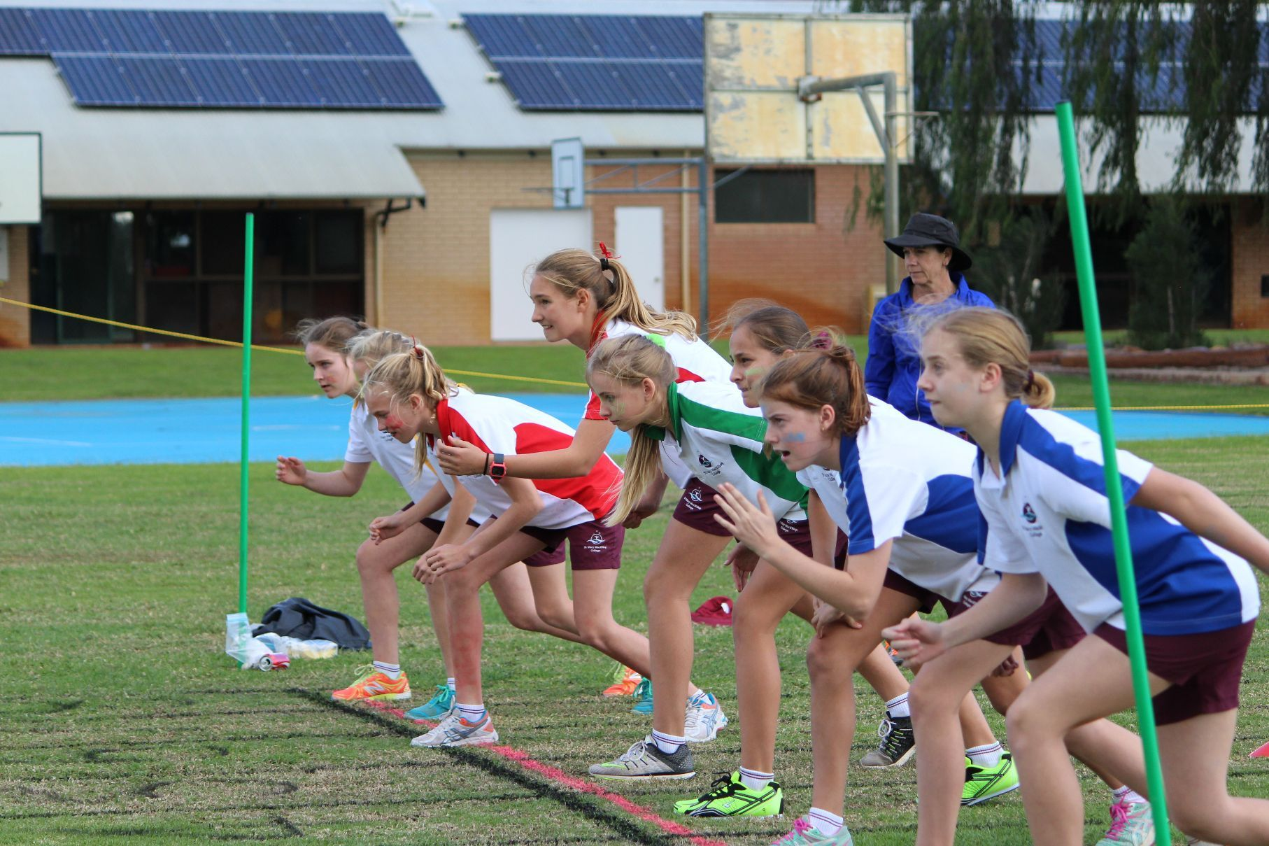 secondary-athletics-carnival-029