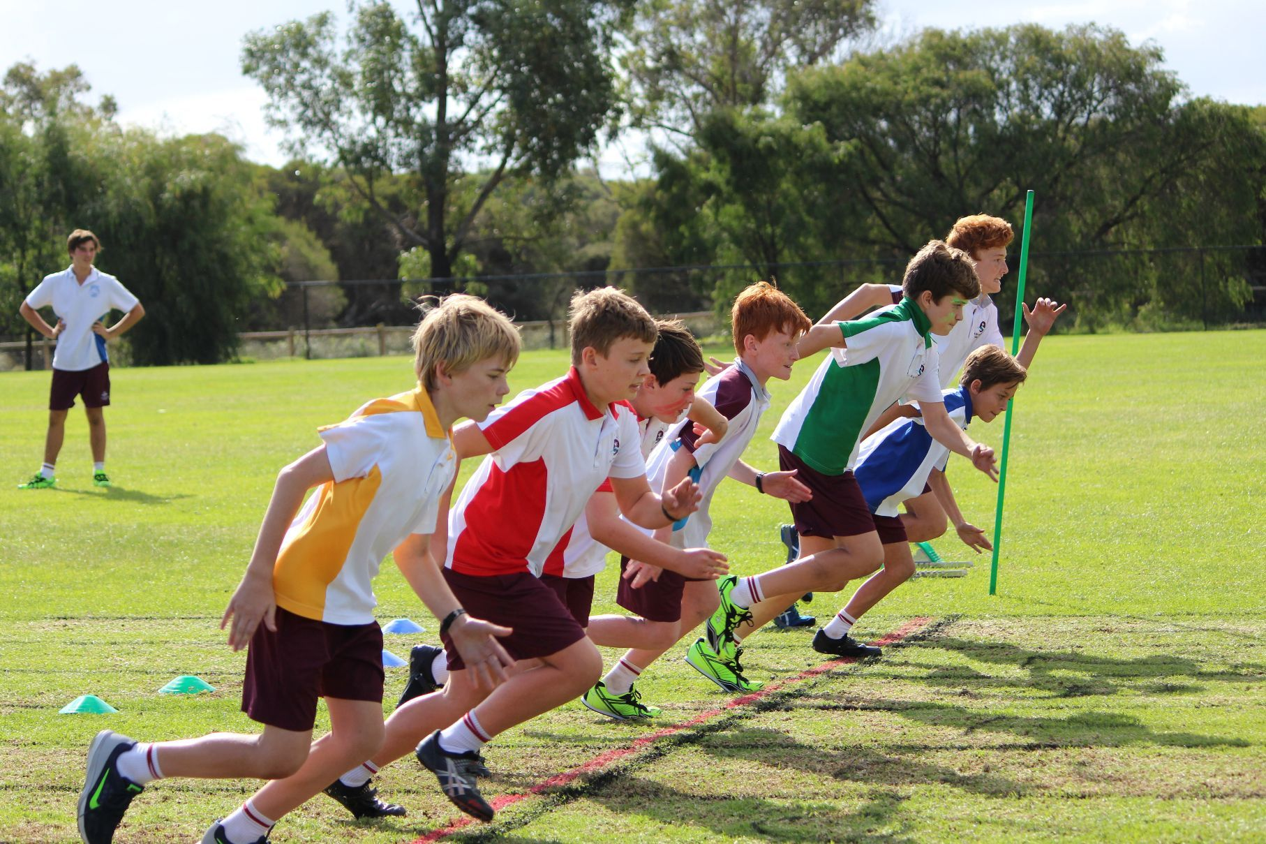 secondary-athletics-carnival-030