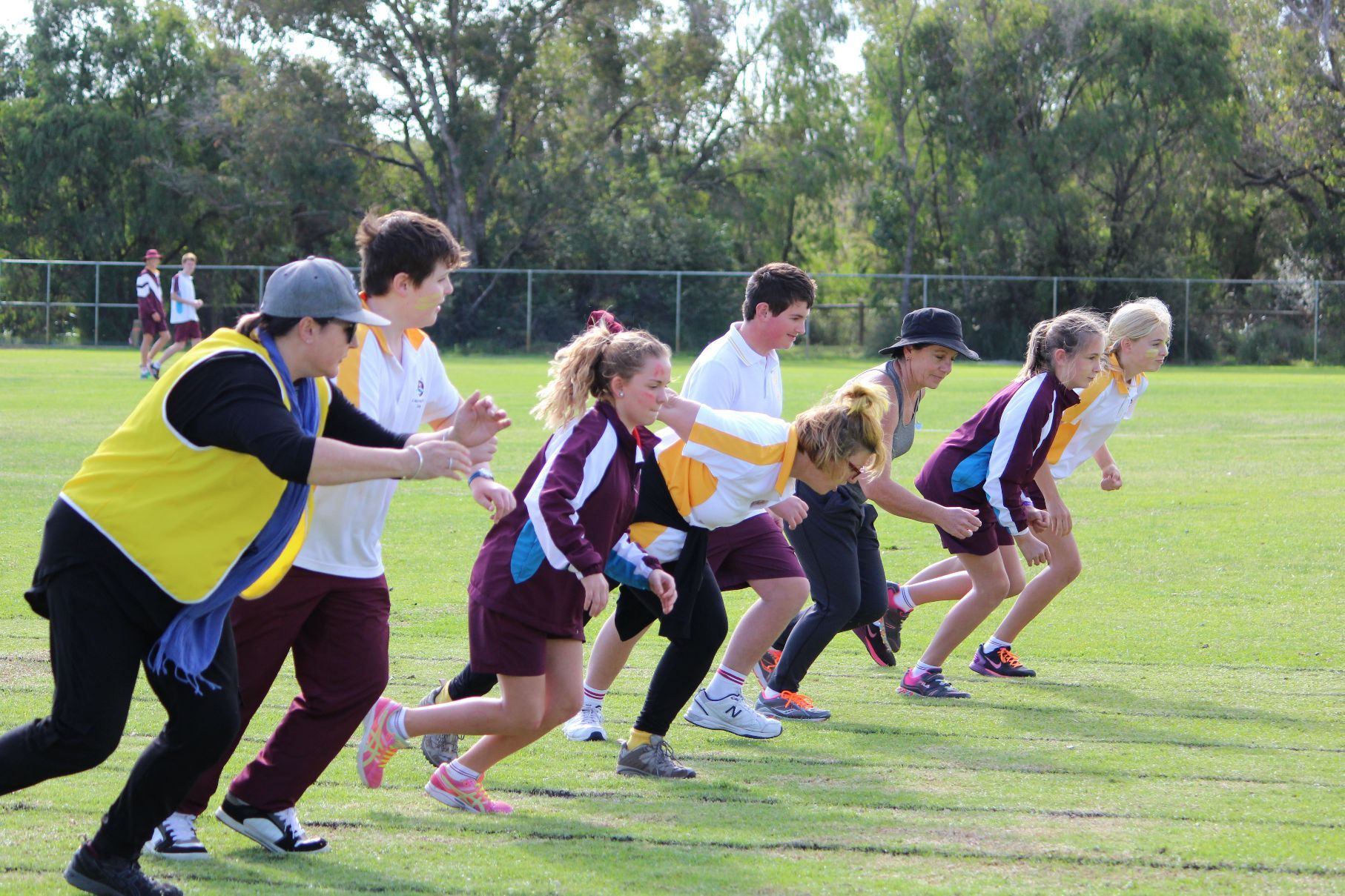 secondary-athletics-carnival-031