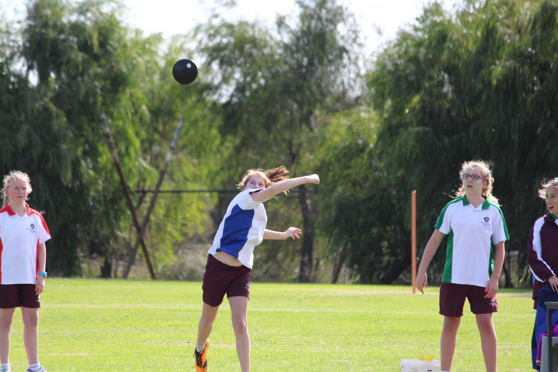 secondary-athletics-carnival-032