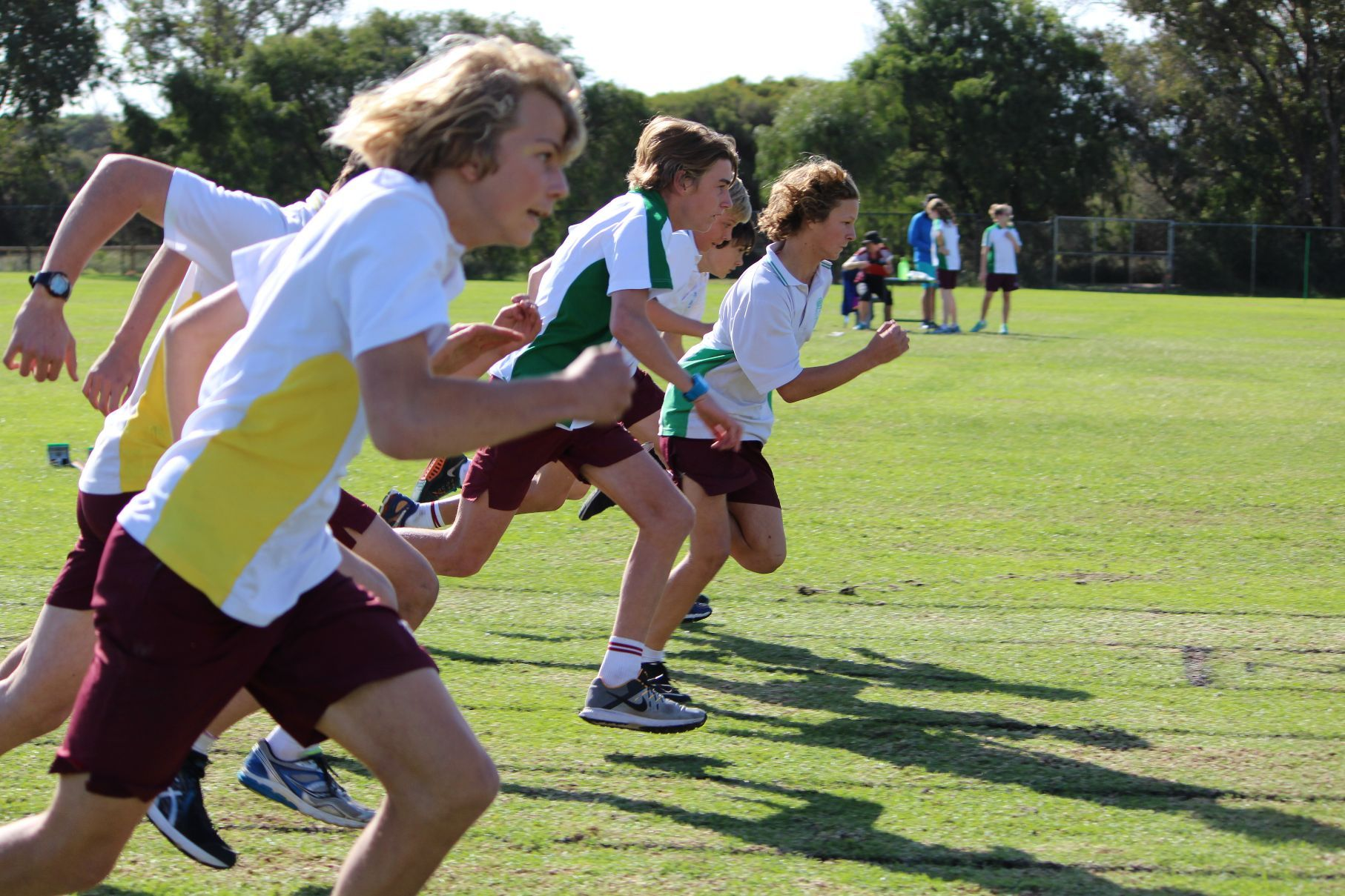 secondary-athletics-carnival-034