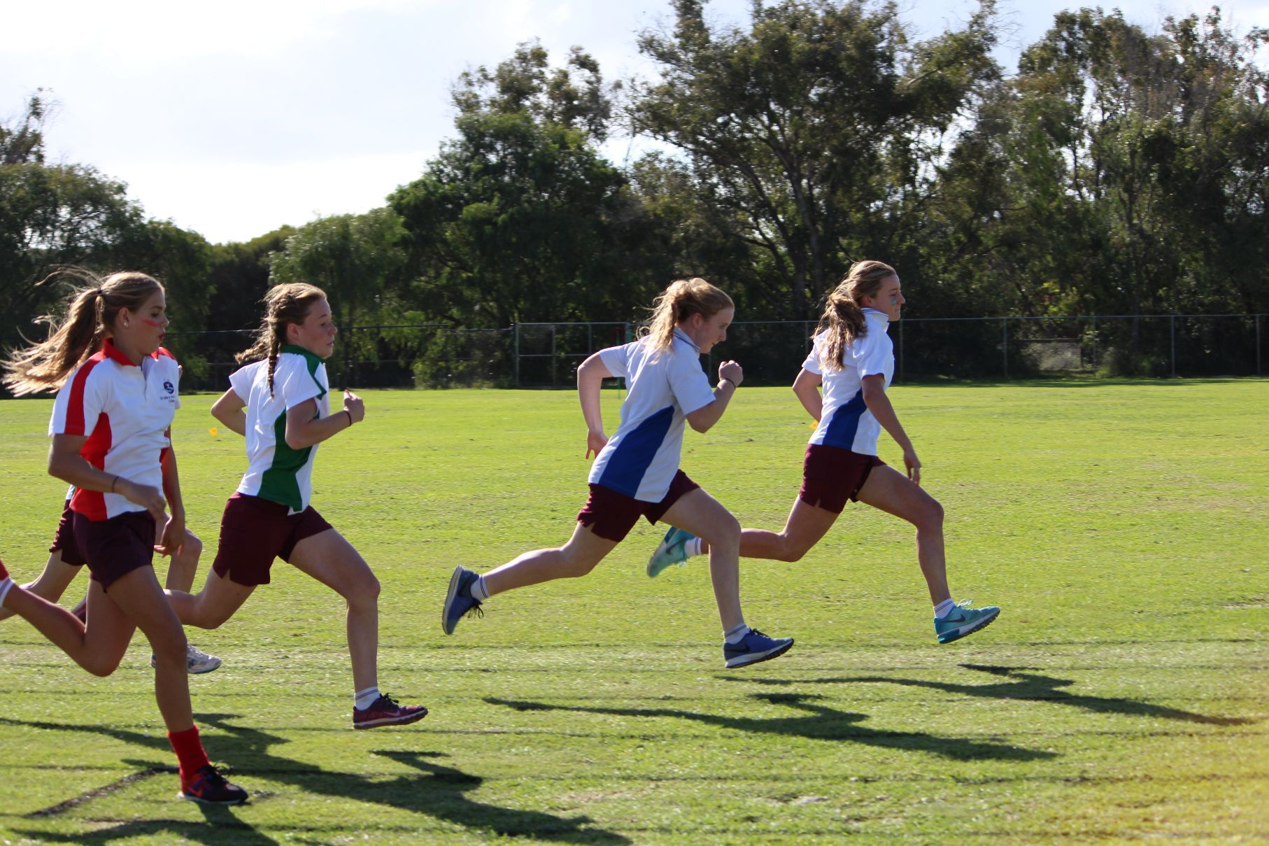 secondary-athletics-carnival-035