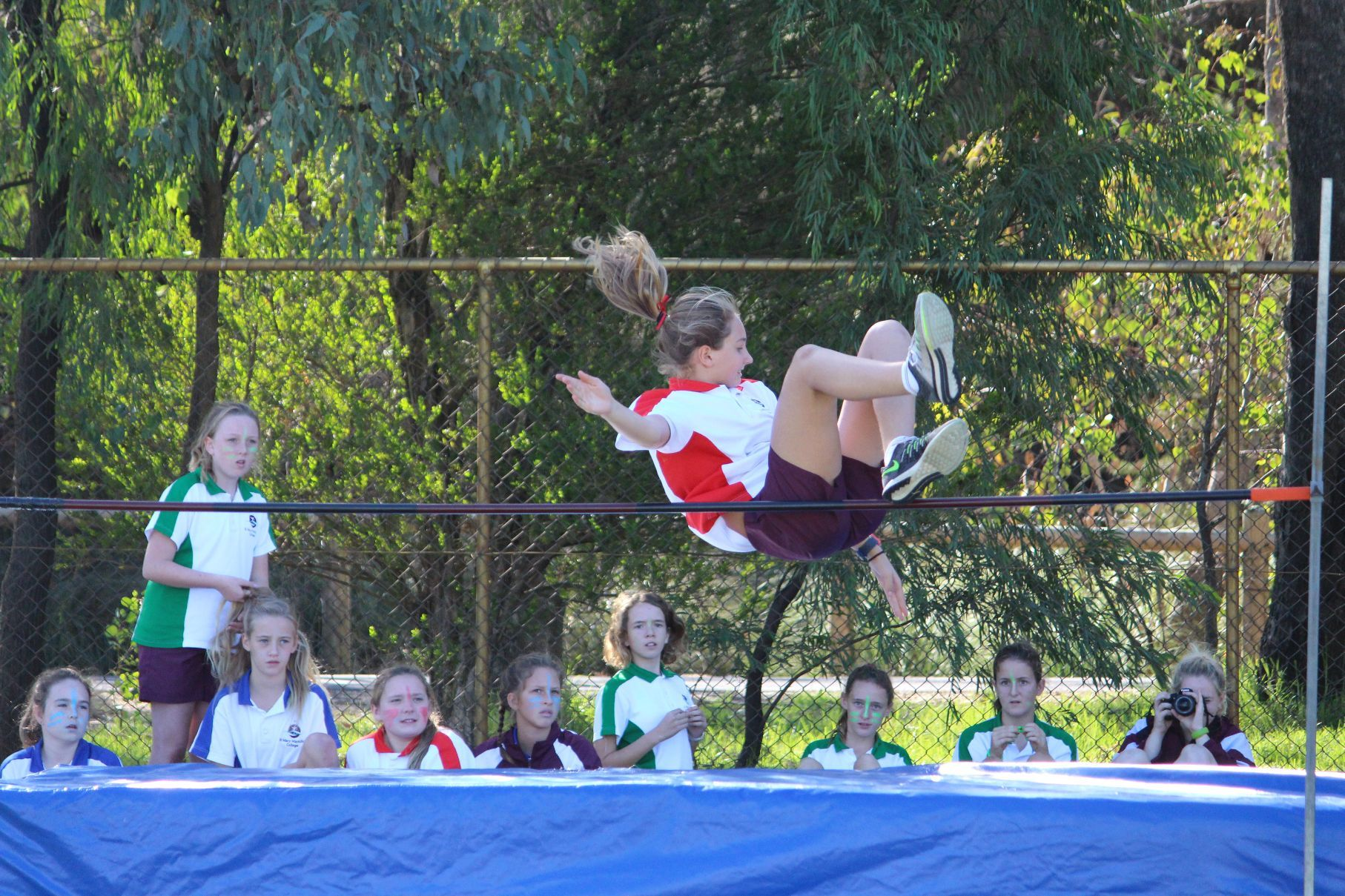 secondary-athletics-carnival-037
