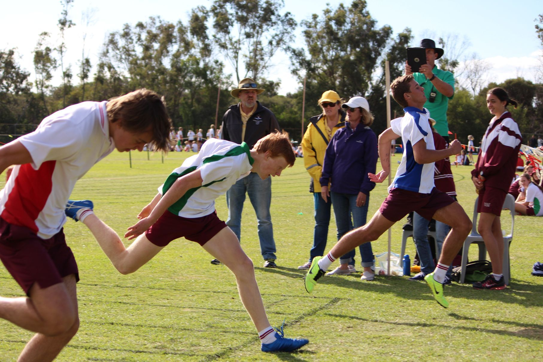 secondary-athletics-carnival-040
