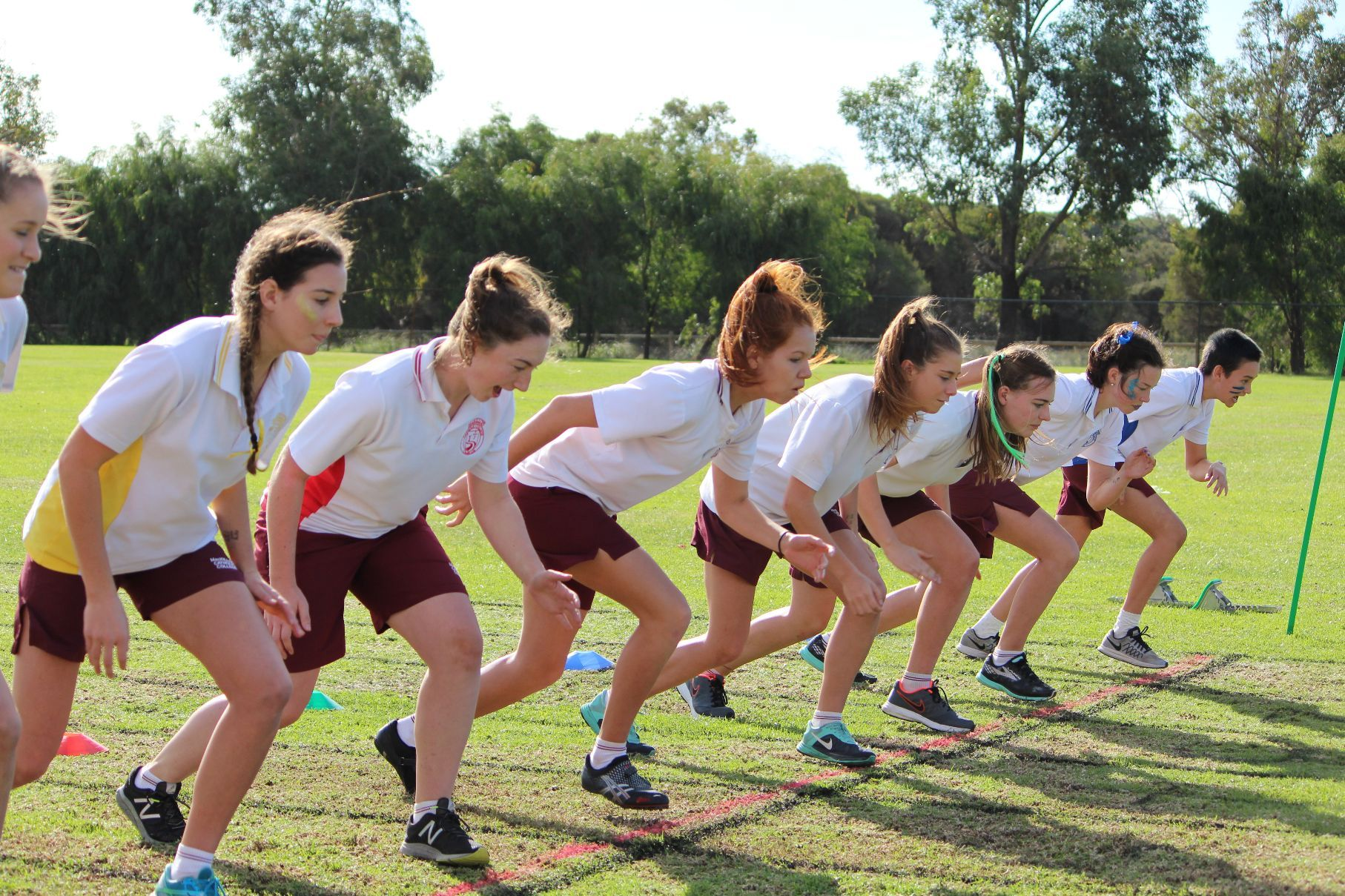 secondary-athletics-carnival-041