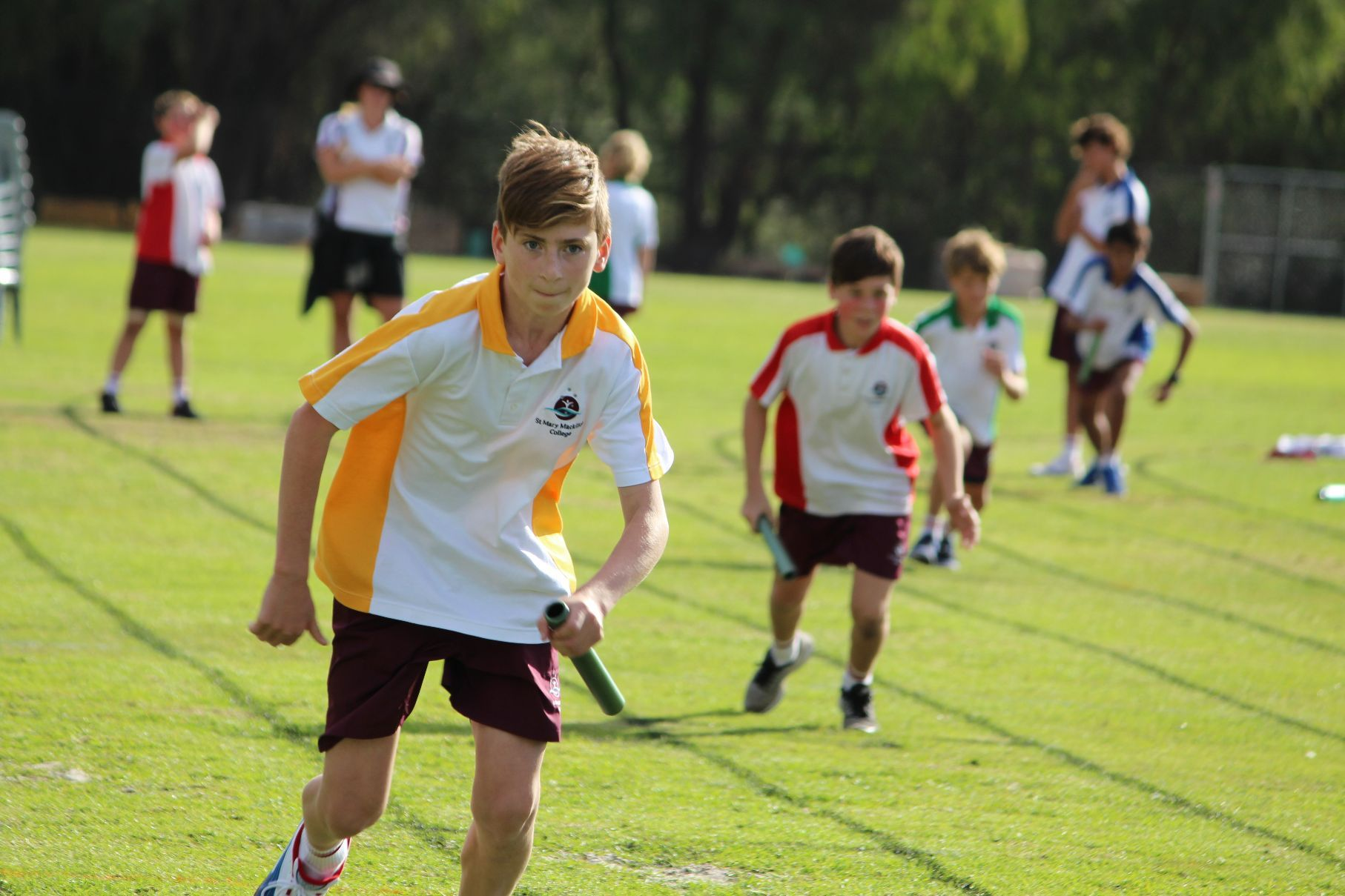 secondary-athletics-carnival-044