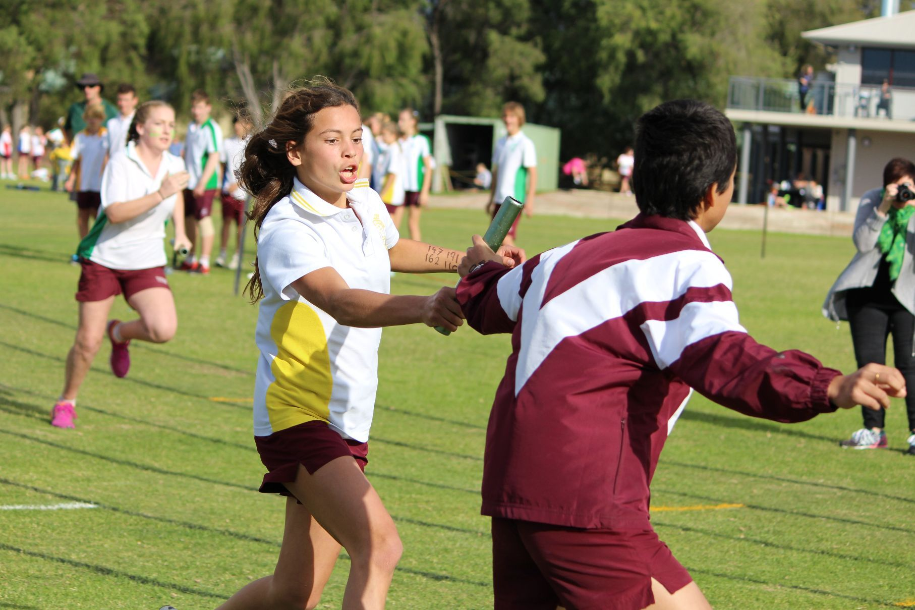 secondary-athletics-carnival-045