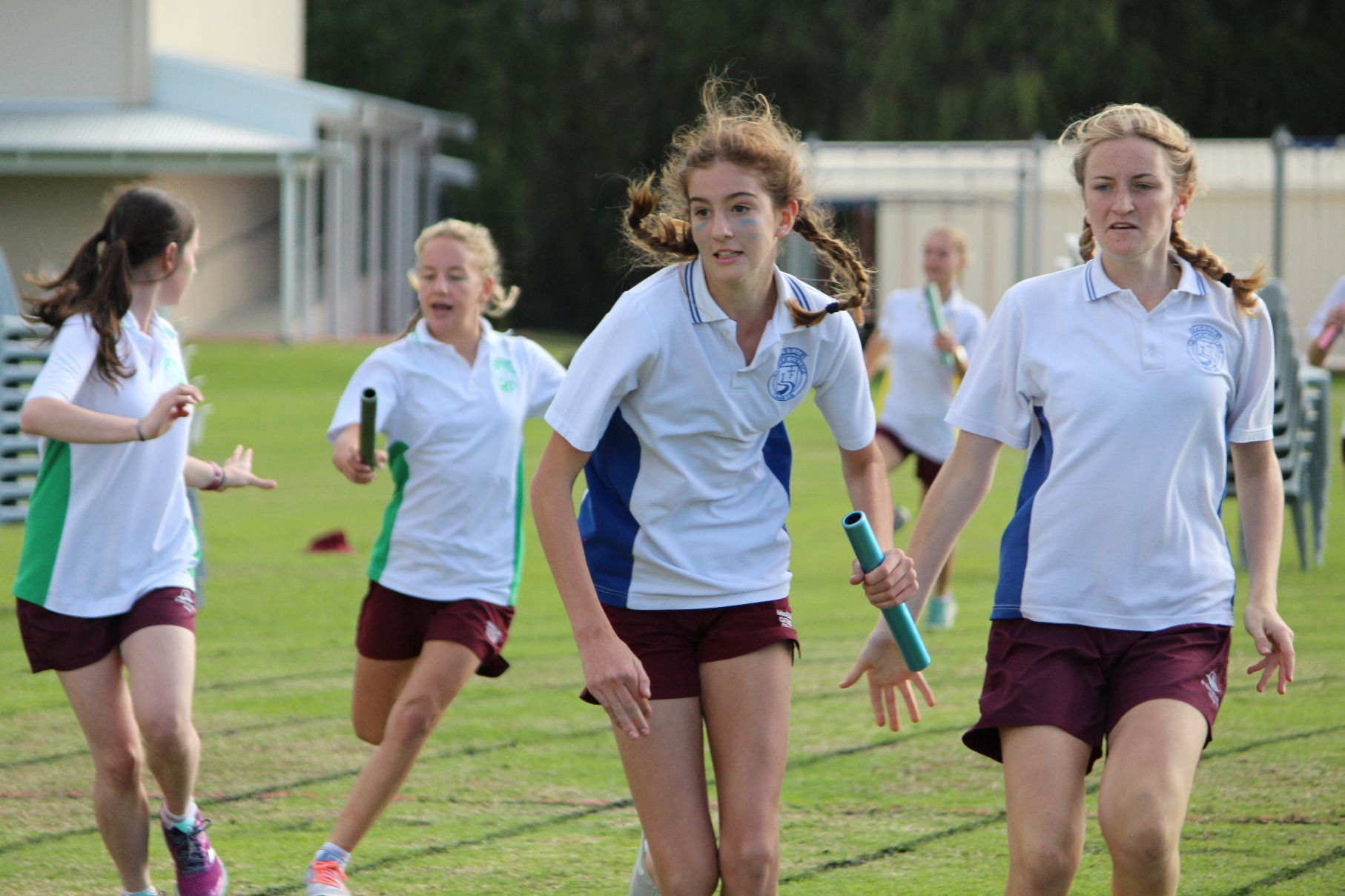 secondary-athletics-carnival-046