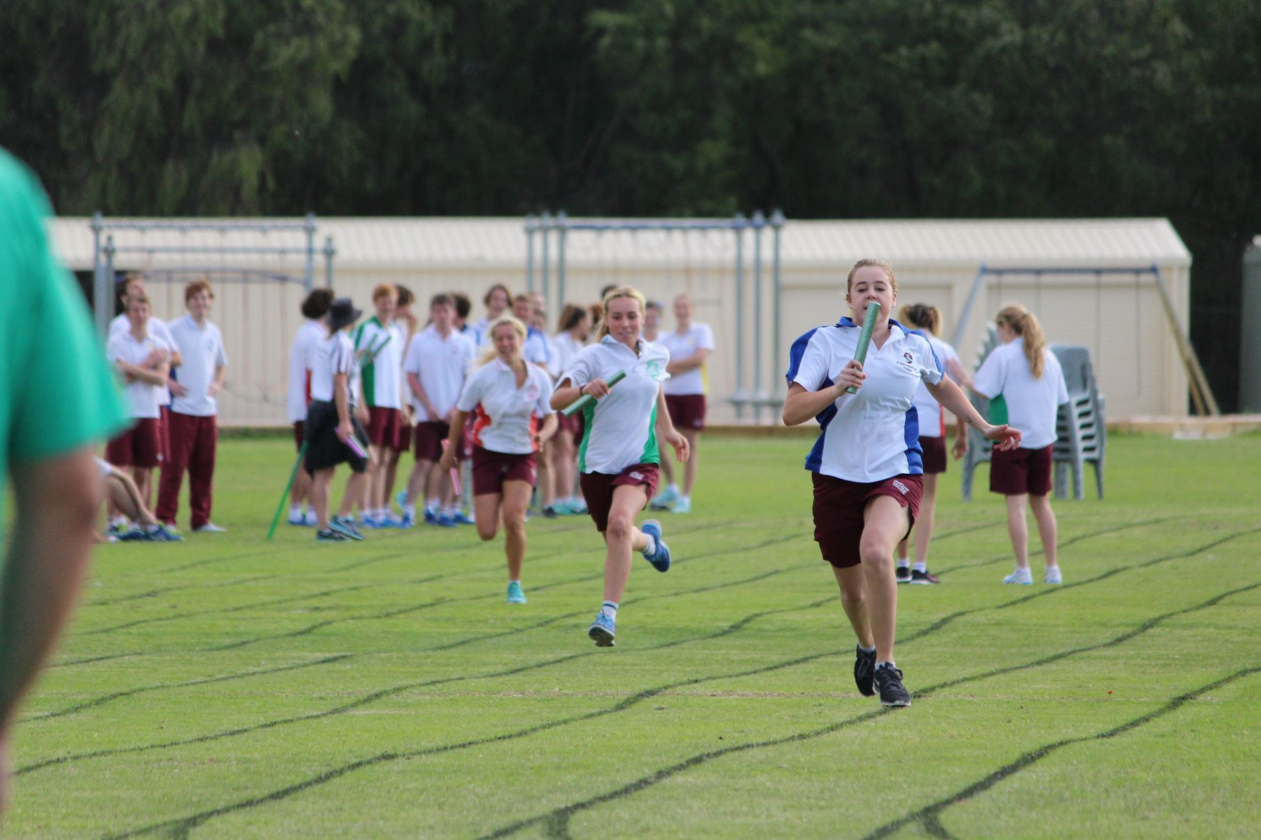 secondary-athletics-carnival-048
