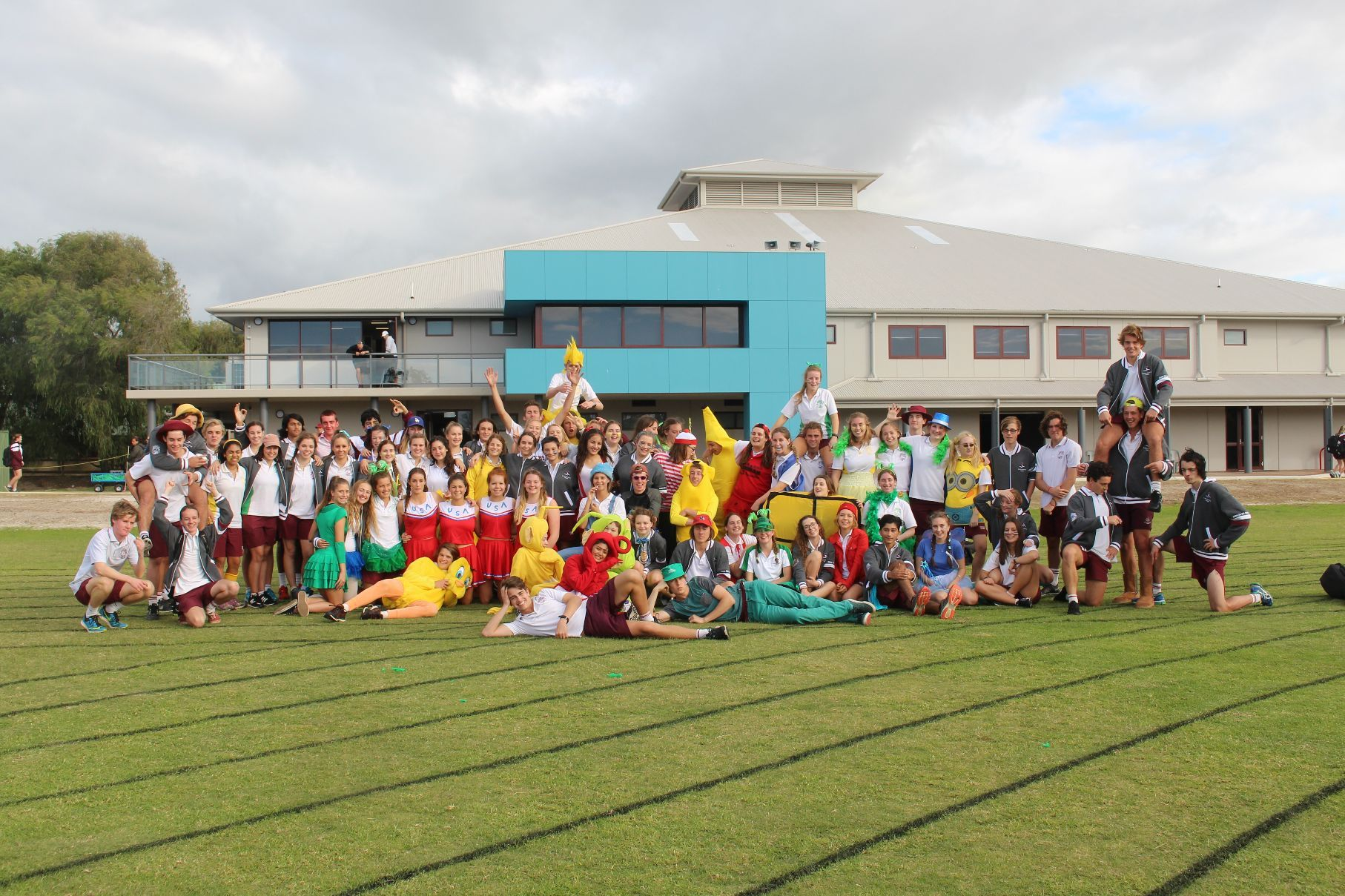 secondary-athletics-carnival-049