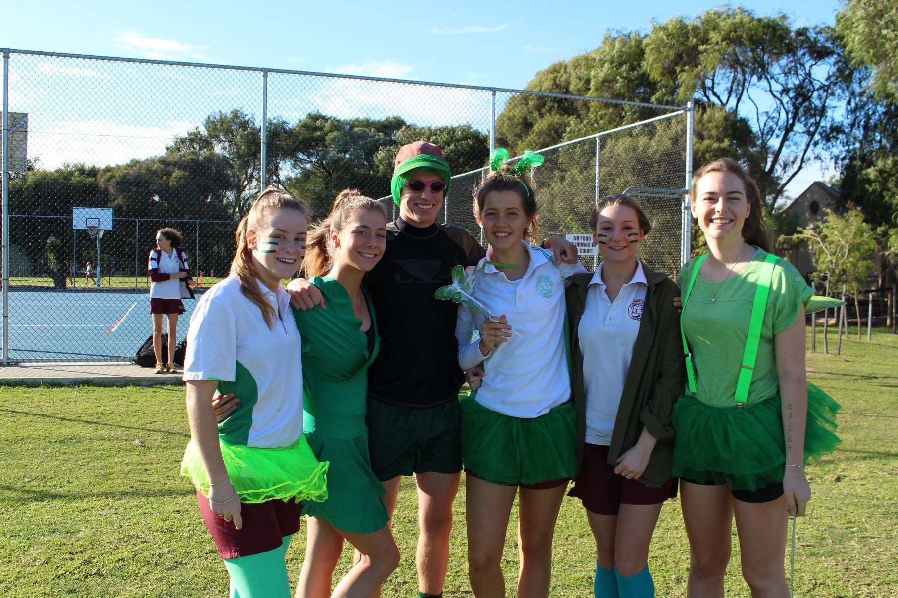 secondary-athletics-carnival-050