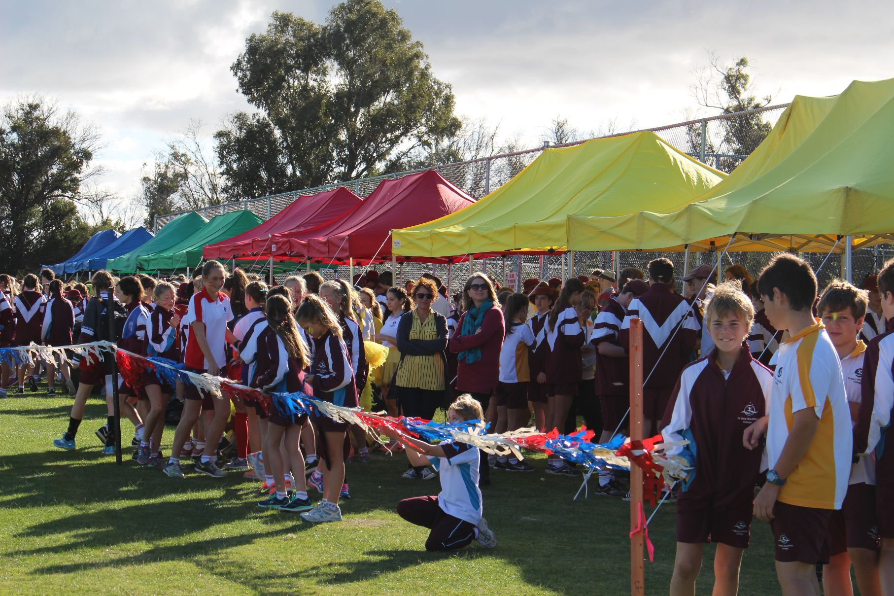 secondary-athletics-carnival-052