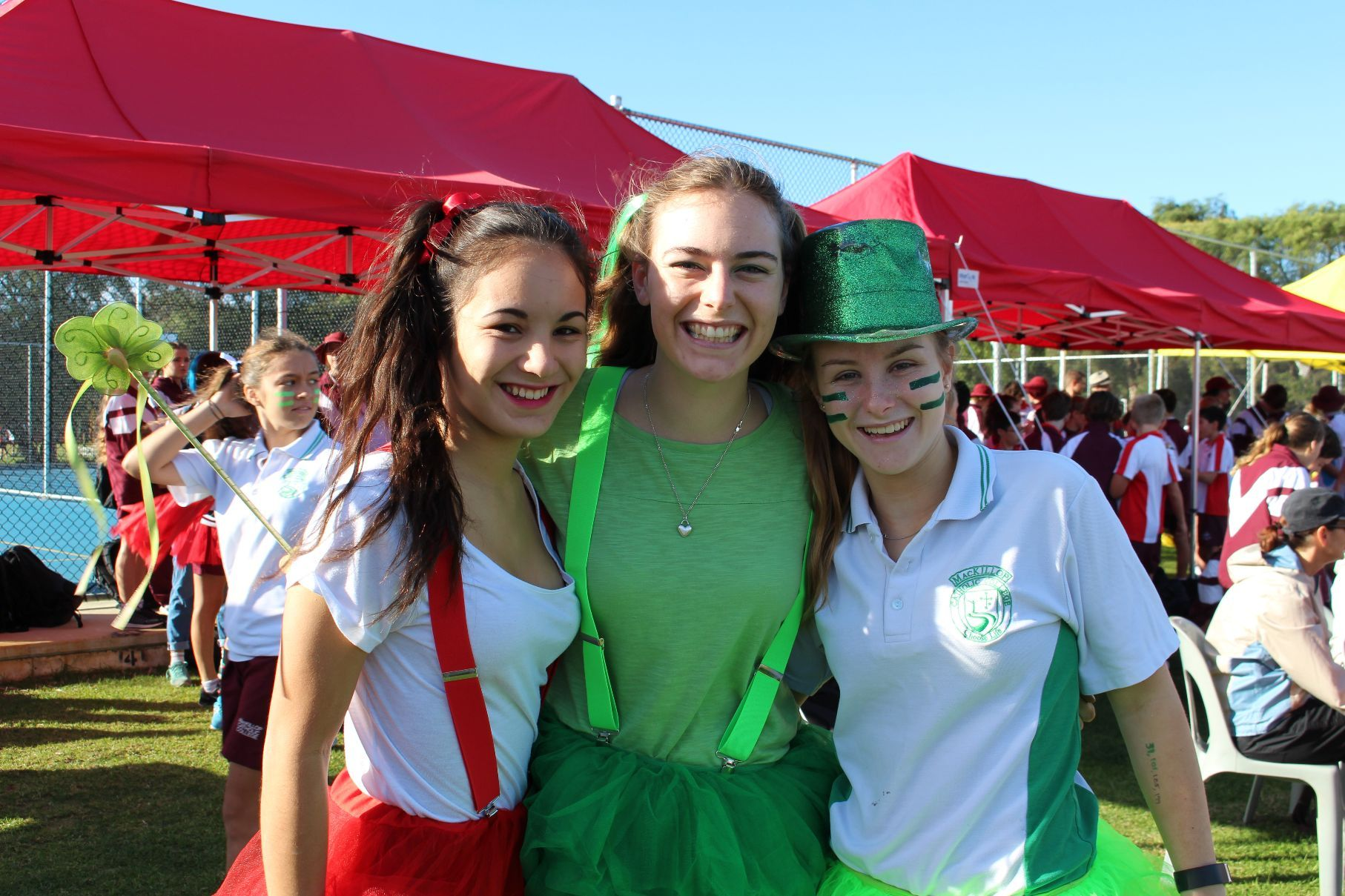 secondary-athletics-carnival-053