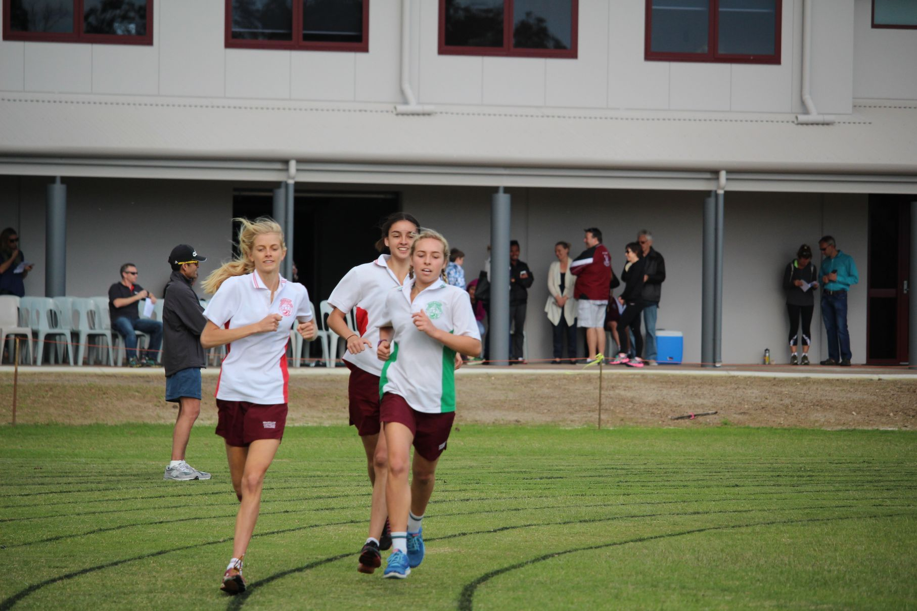 secondary-athletics-carnival-056