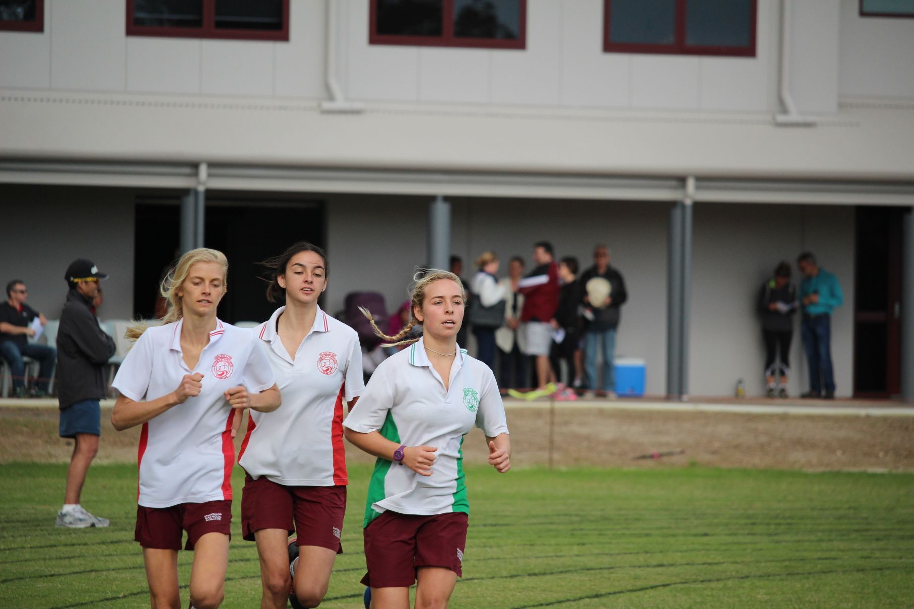 secondary-athletics-carnival-057