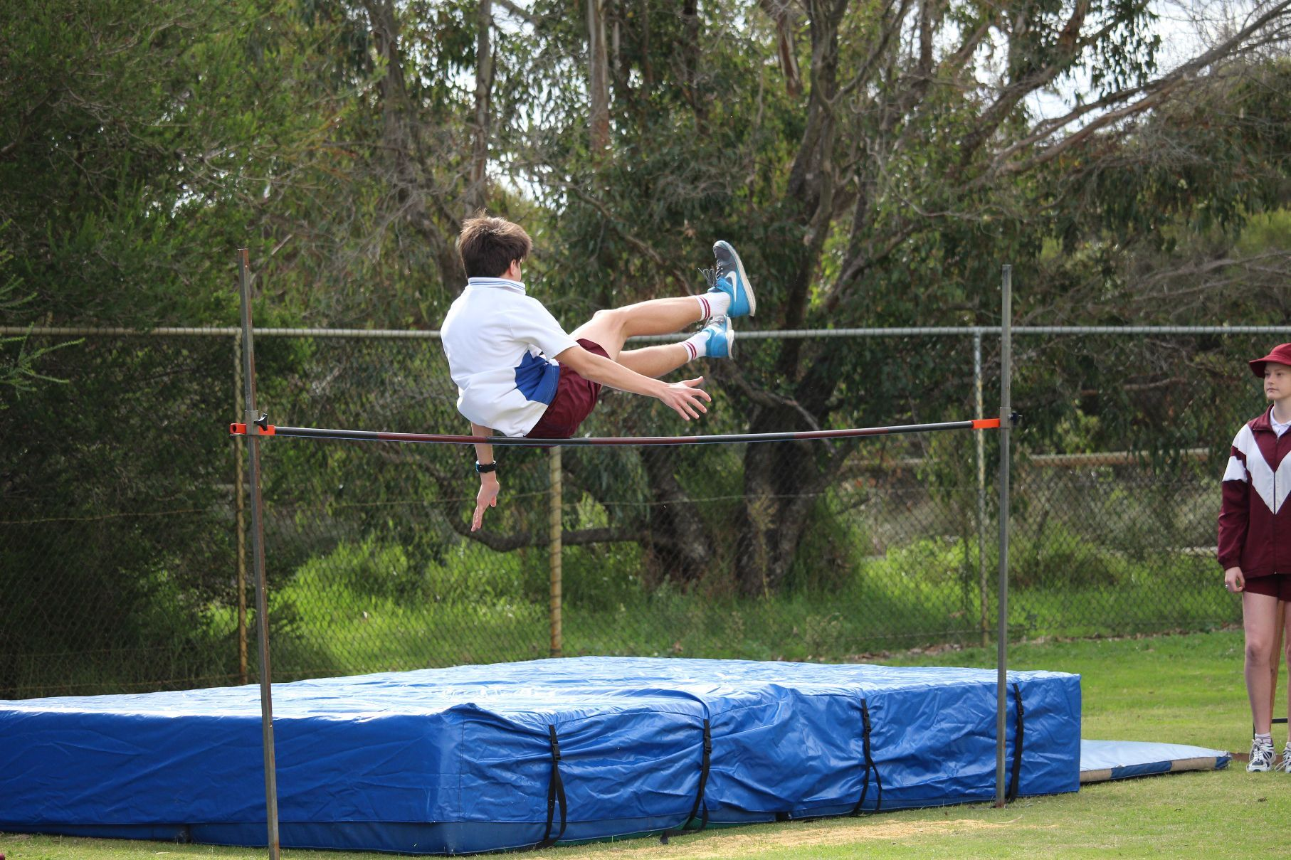 secondary-athletics-carnival-058