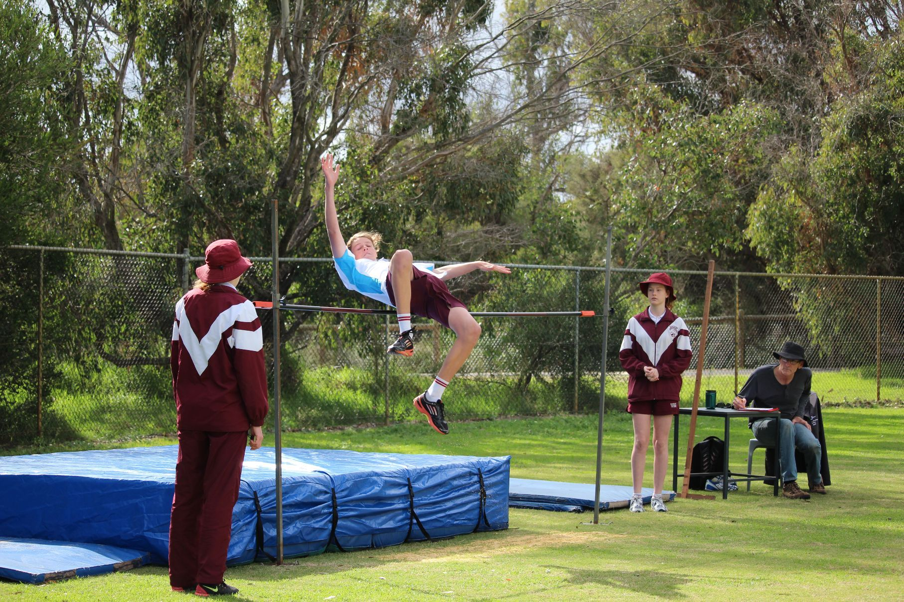 secondary-athletics-carnival-059