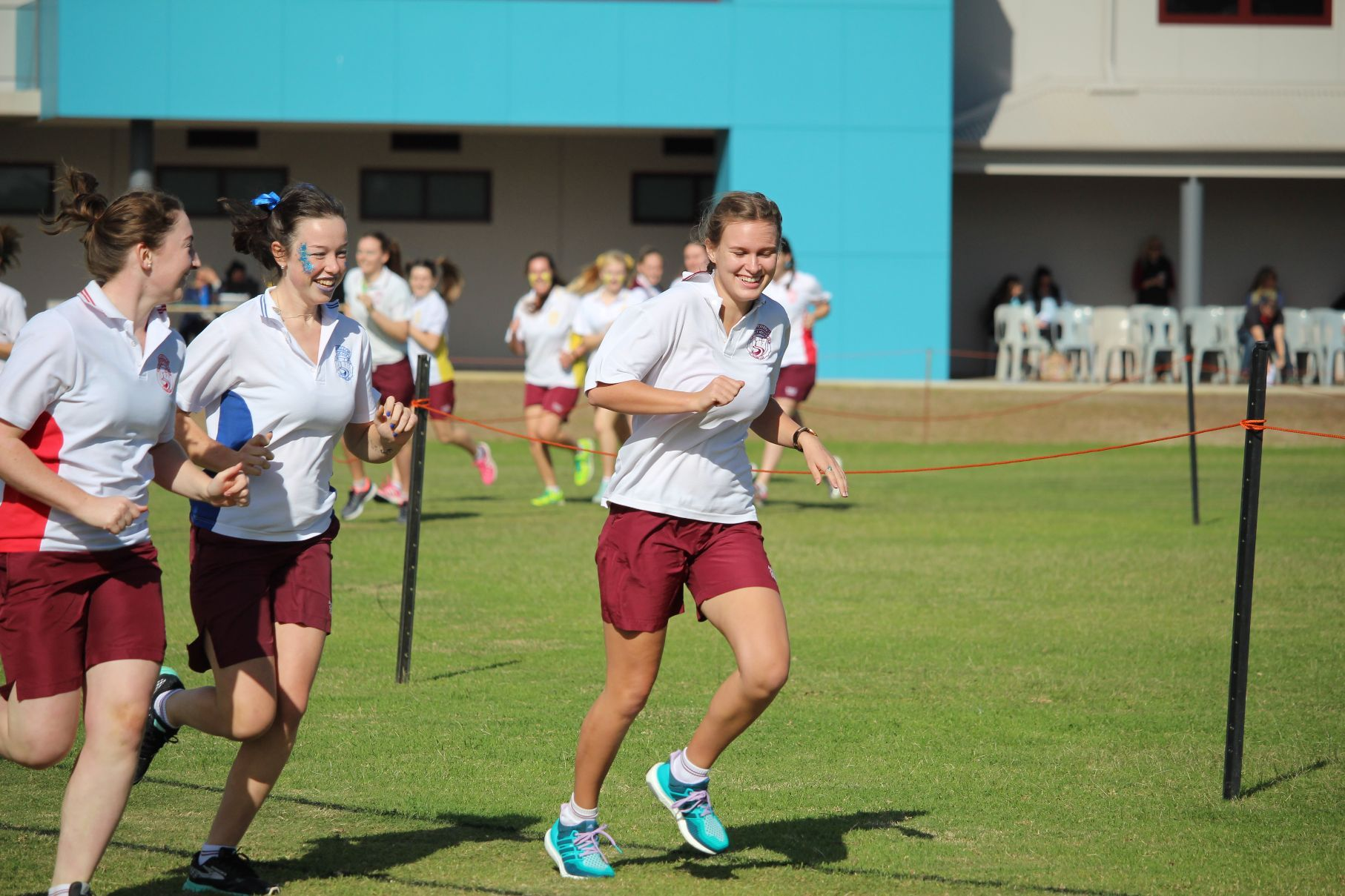 secondary-athletics-carnival-060