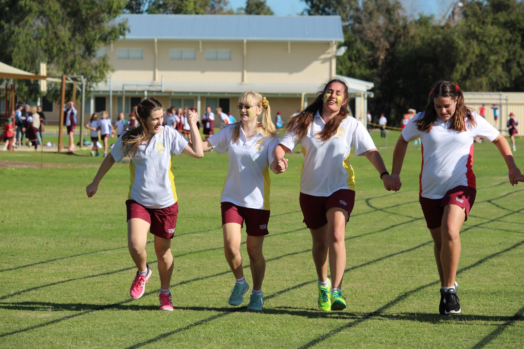 secondary-athletics-carnival-061