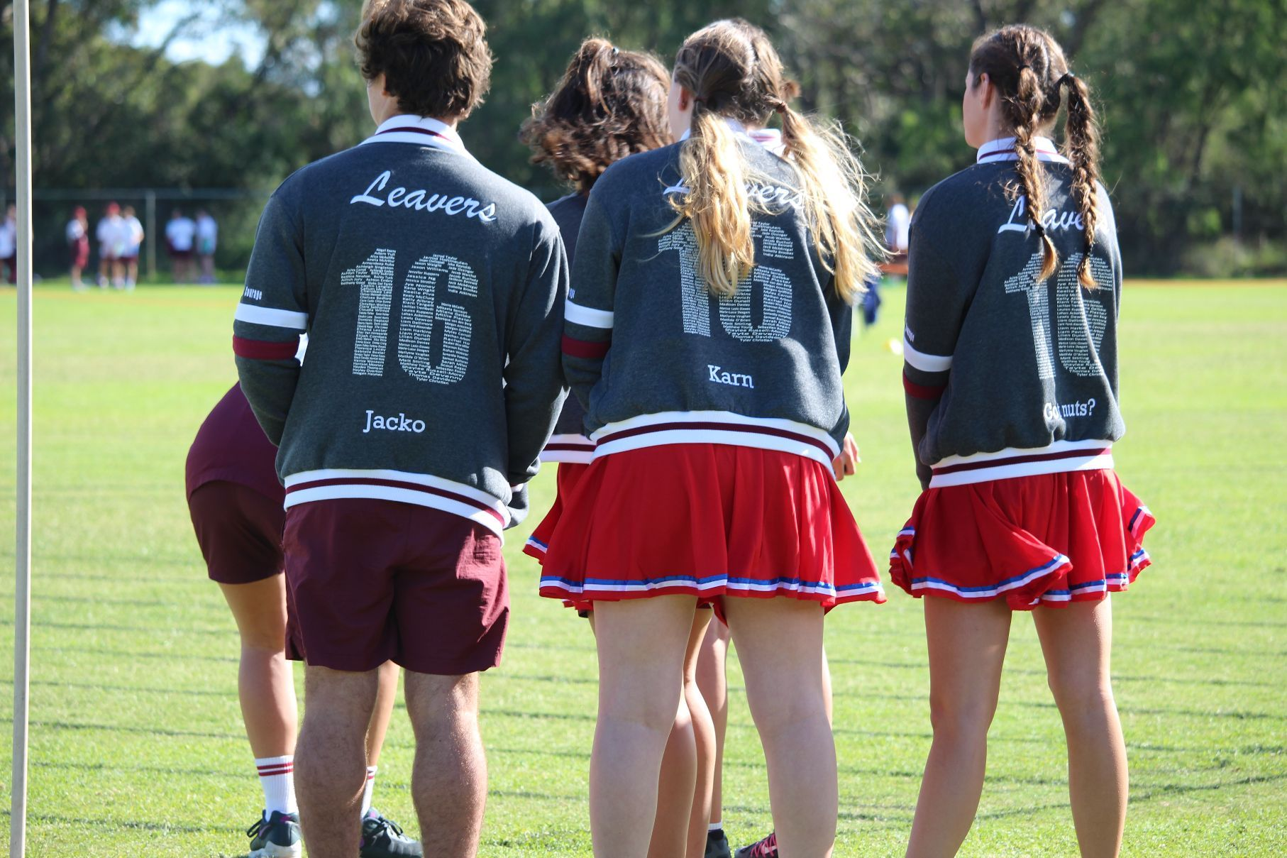 secondary-athletics-carnival-062