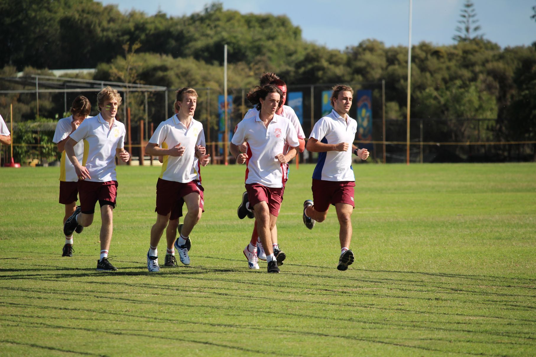 secondary-athletics-carnival-063