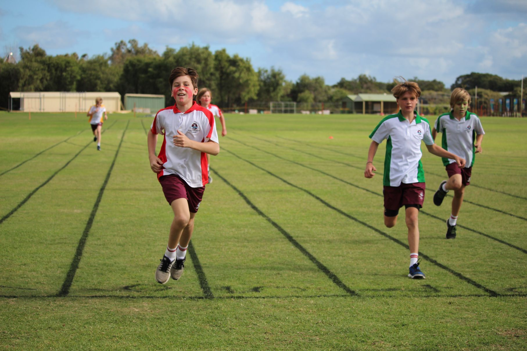 secondary-athletics-carnival-064