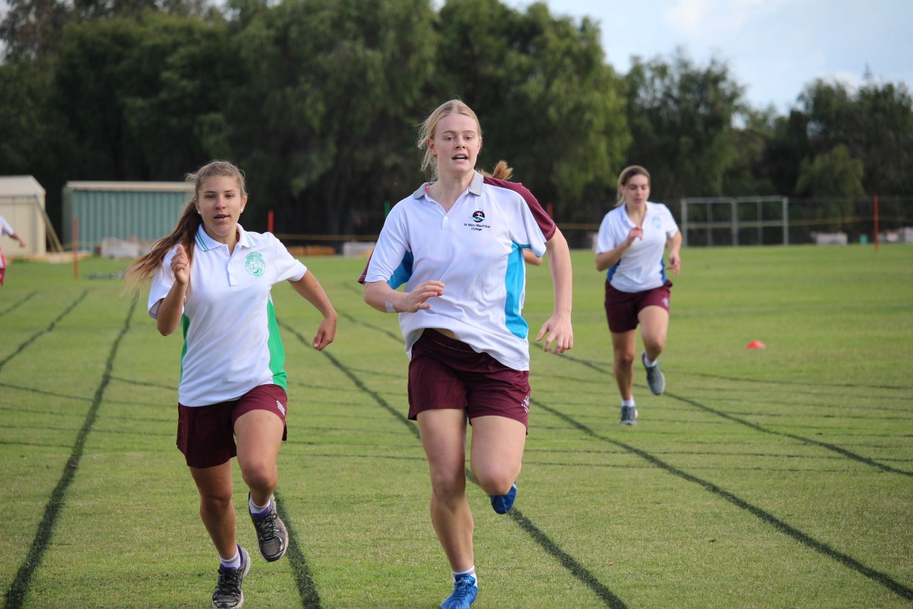 secondary-athletics-carnival-066