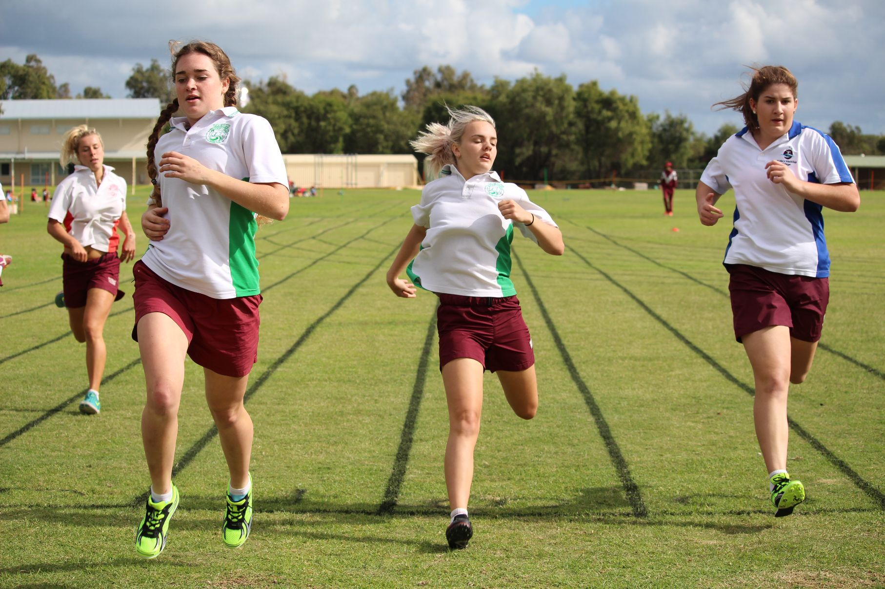 secondary-athletics-carnival-067